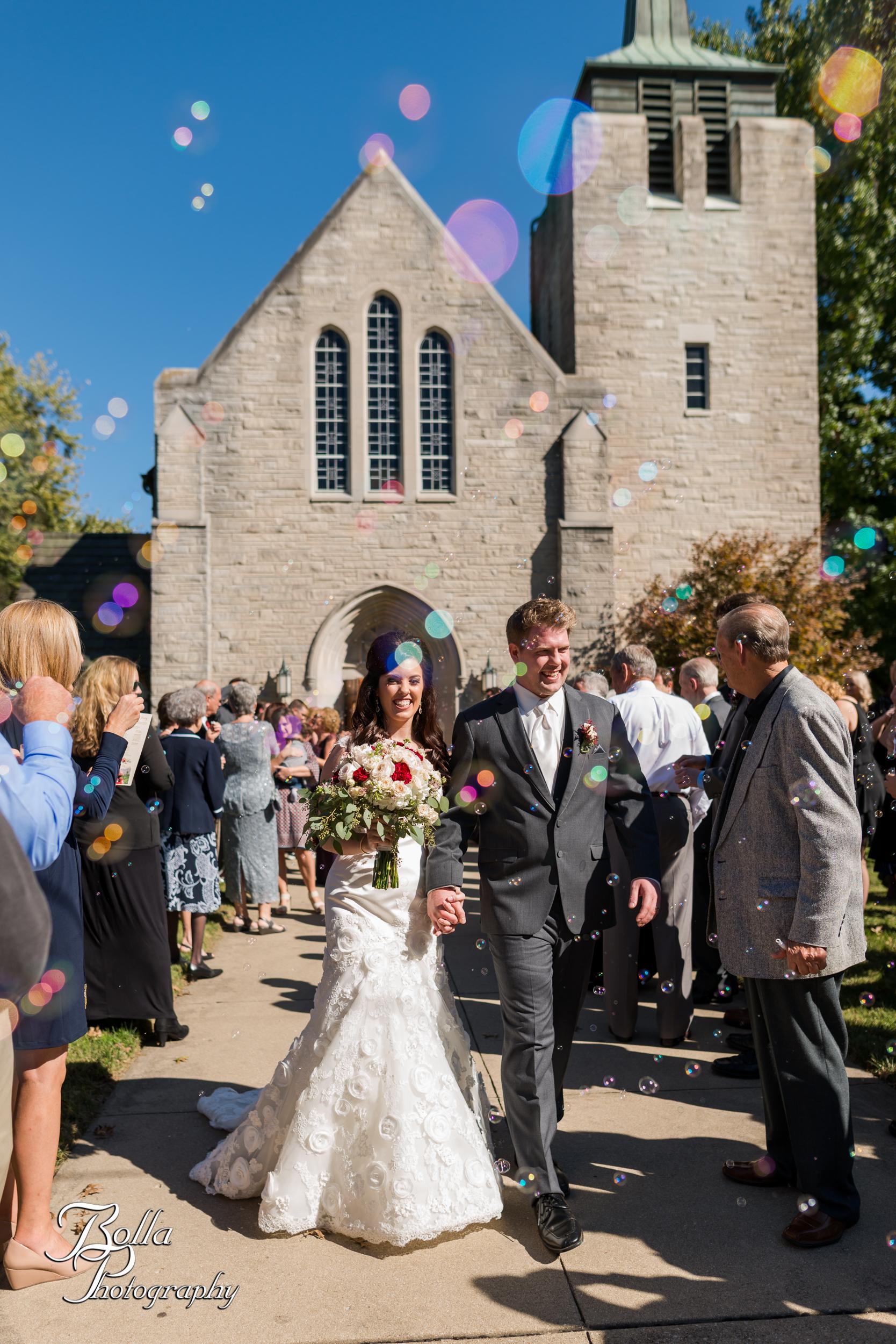 Bolla_photography_edwardsville_wedding_photographer_st_louis_weddings_Reilmann-0236.jpg