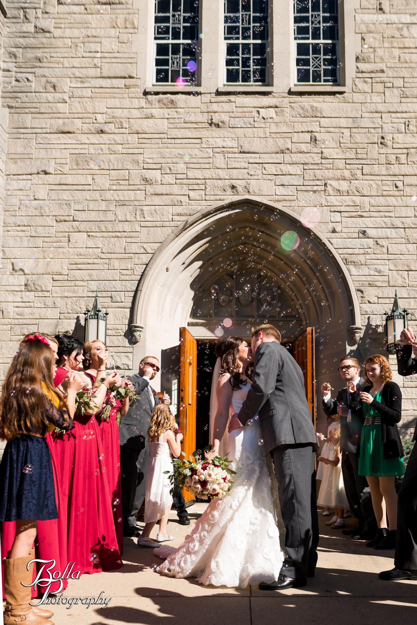 Bolla_photography_edwardsville_wedding_photographer_st_louis_weddings_Reilmann-0006.jpg
