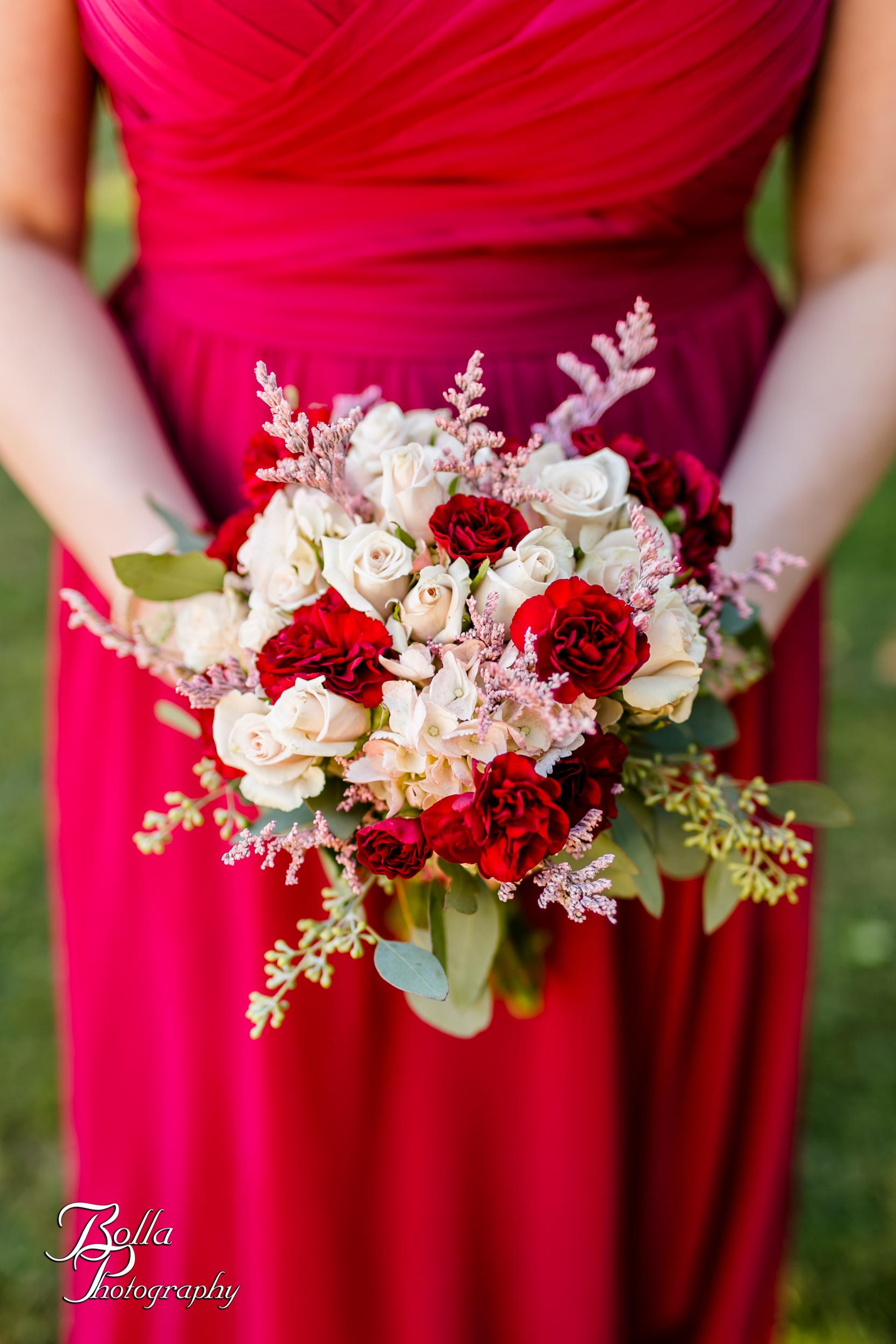 Bolla_photography_edwardsville_wedding_photographer_st_louis_weddings_Reilmann-0300.jpg