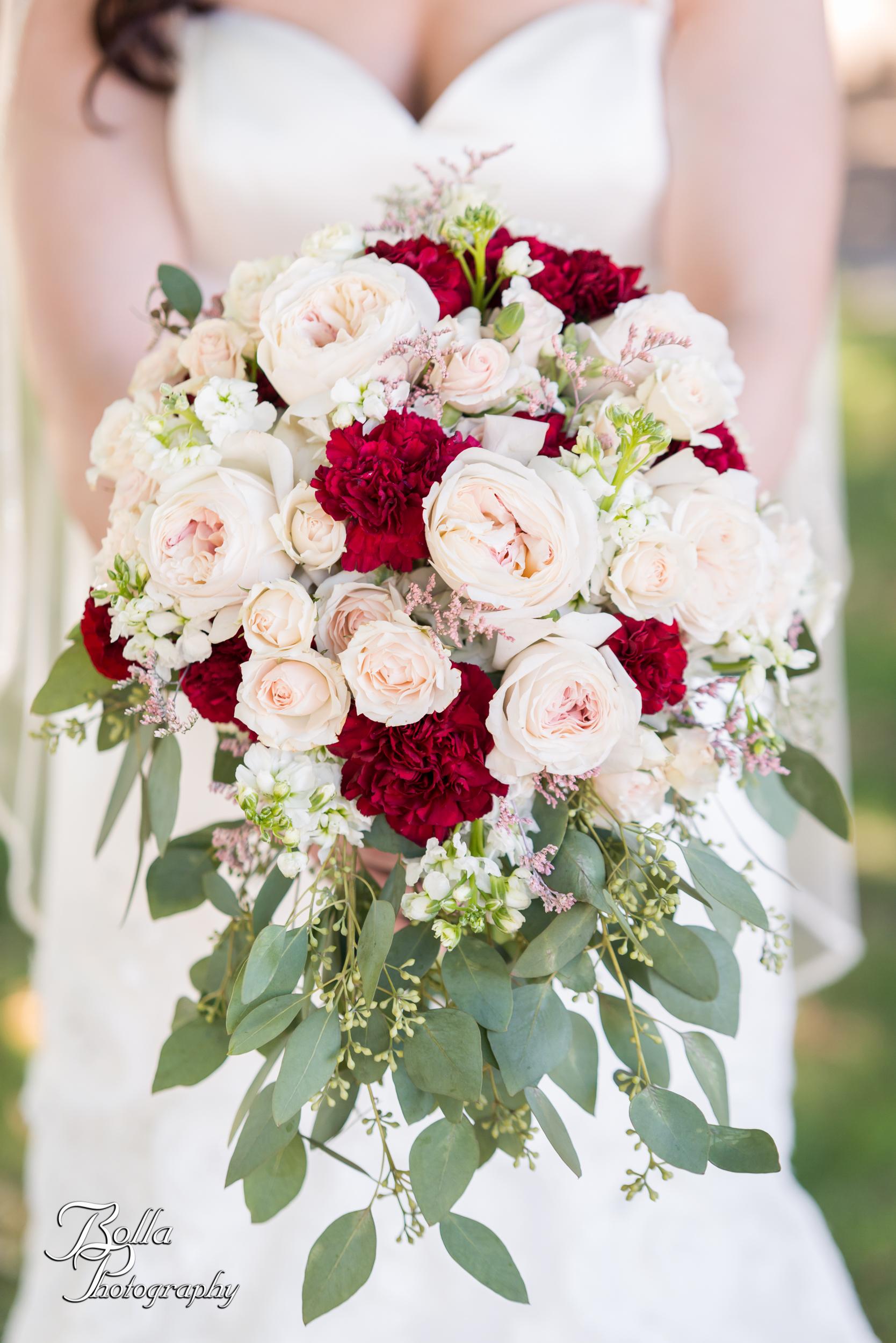Bolla_photography_edwardsville_wedding_photographer_st_louis_weddings_Reilmann-0298.jpg