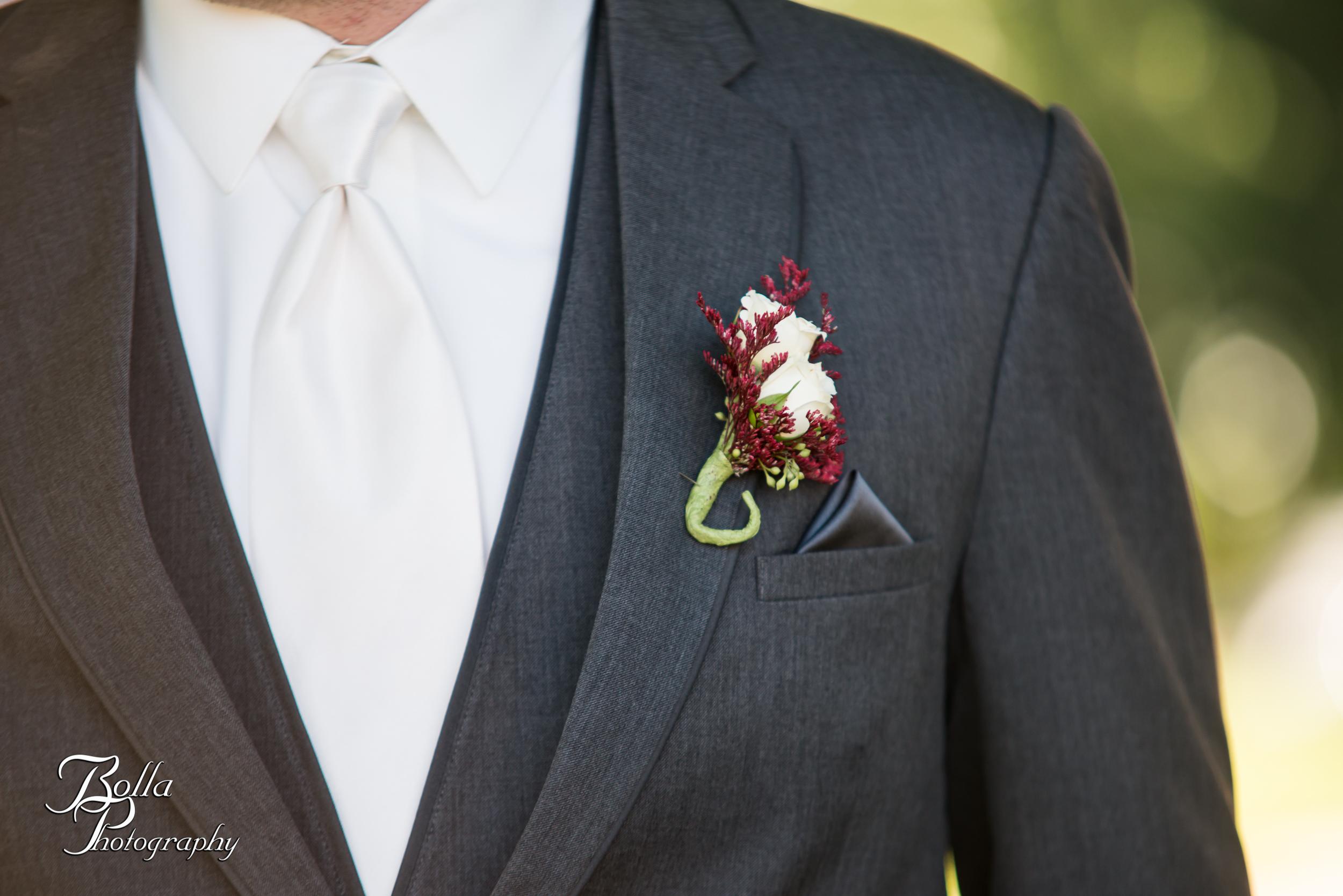 Bolla_photography_edwardsville_wedding_photographer_st_louis_weddings_Reilmann-0325.jpg