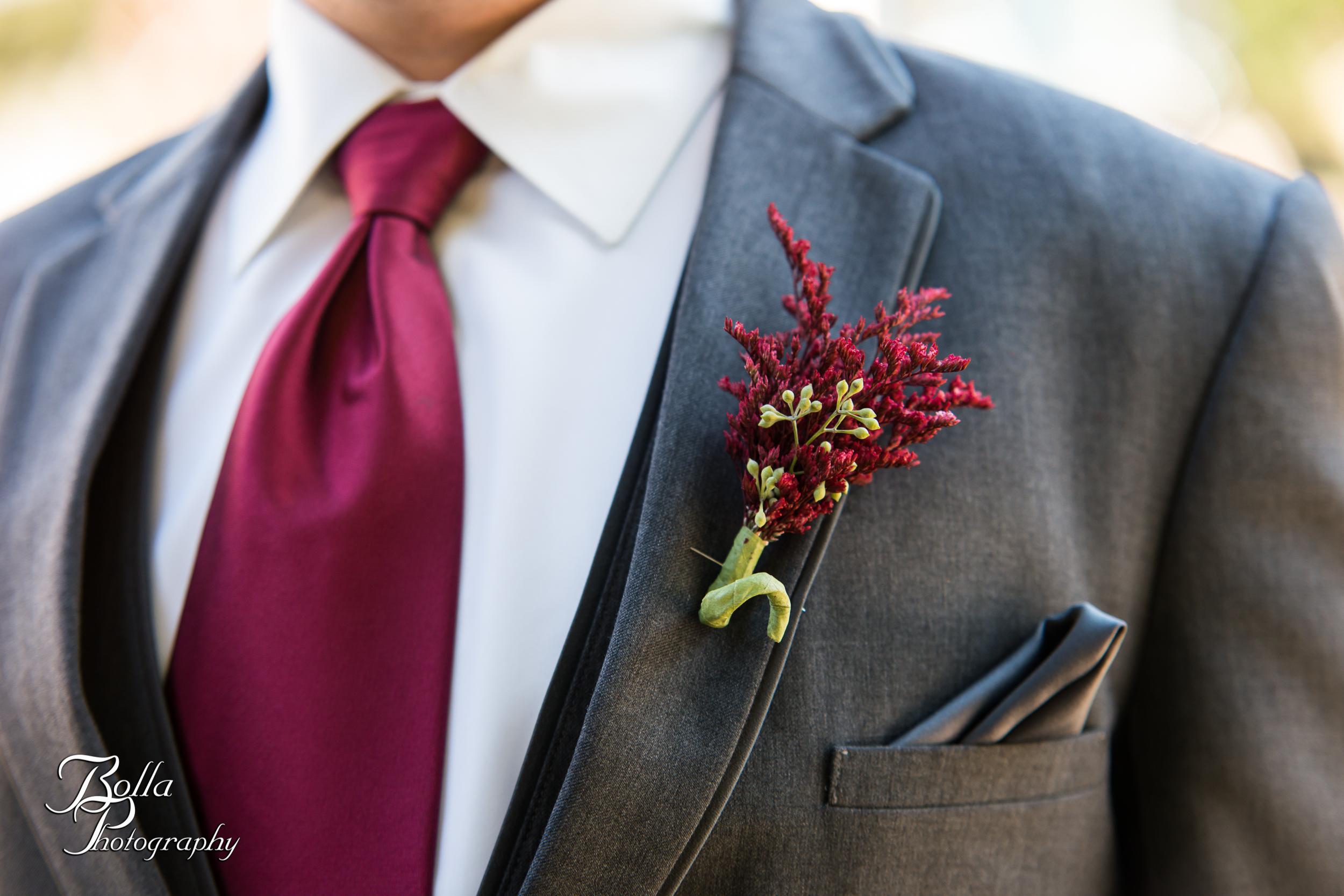 Bolla_photography_edwardsville_wedding_photographer_st_louis_weddings_Reilmann-0327.jpg
