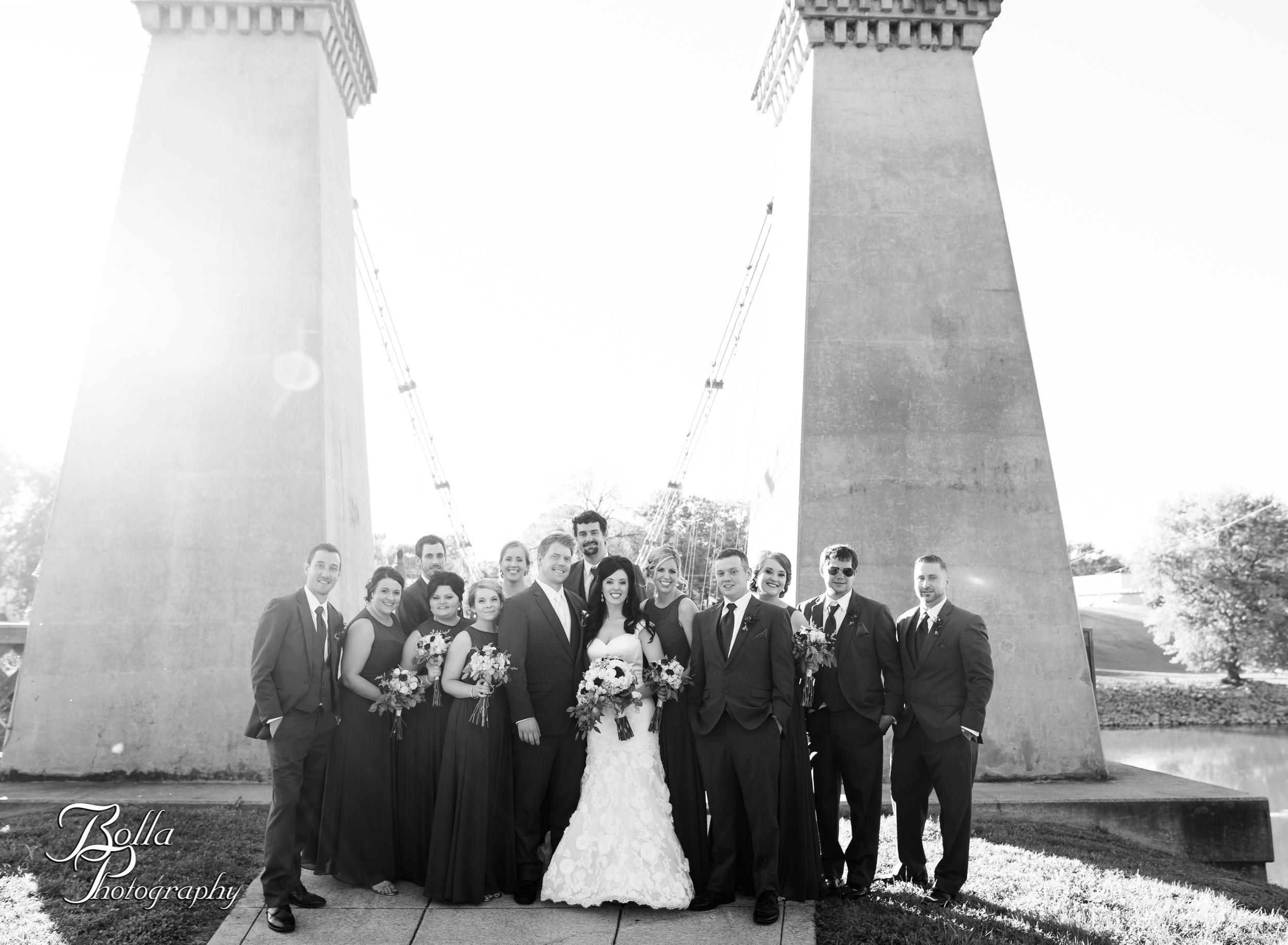 Bolla_photography_edwardsville_wedding_photographer_st_louis_weddings_Reilmann-0392.jpg