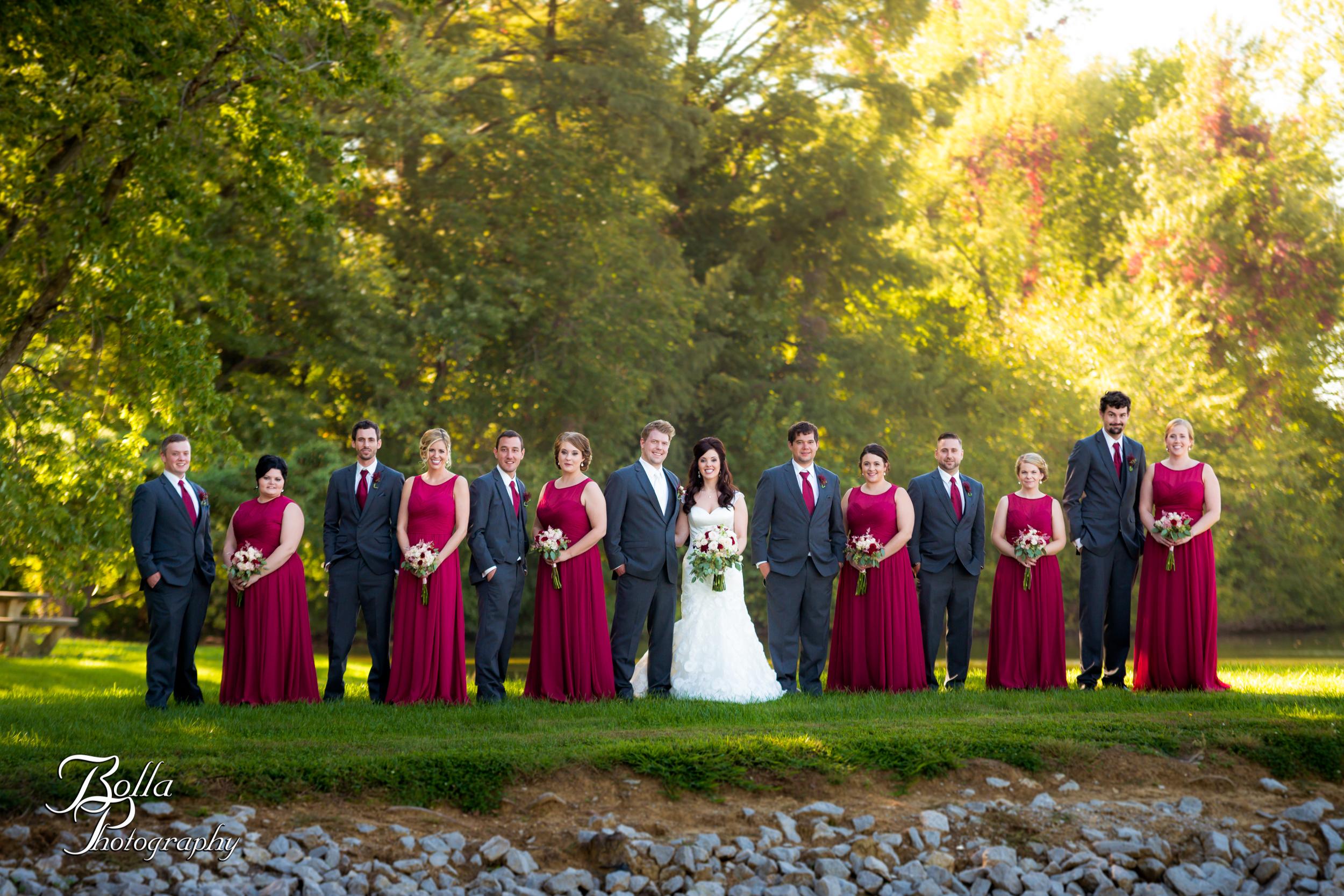 Bolla_photography_edwardsville_wedding_photographer_st_louis_weddings_Reilmann-0350.jpg