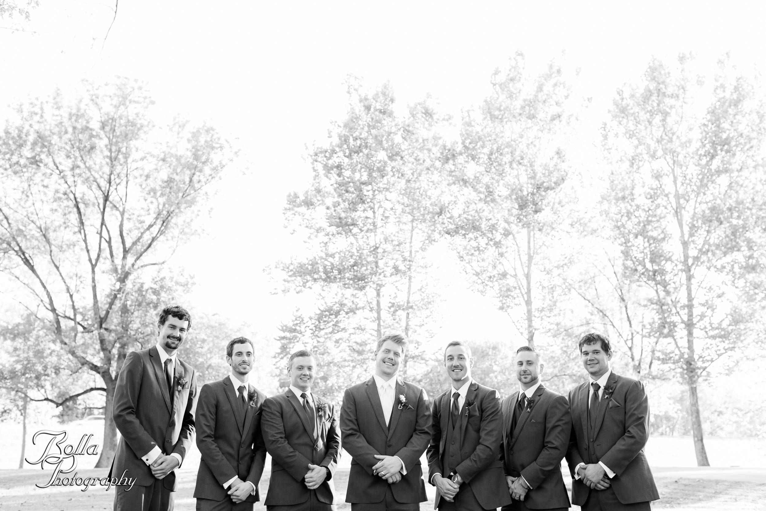 Bolla_photography_edwardsville_wedding_photographer_st_louis_weddings_Reilmann-0403.jpg