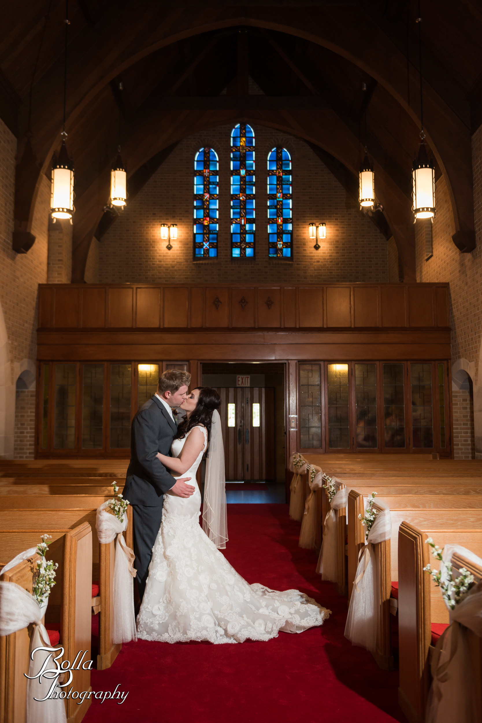 Bolla_photography_edwardsville_wedding_photographer_st_louis_weddings_Reilmann-0001.jpg