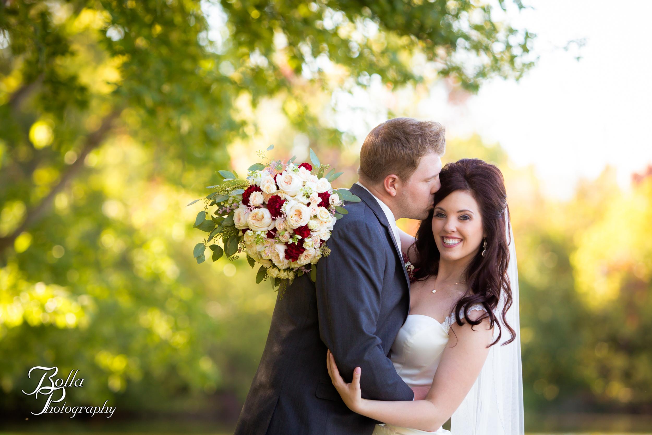Bolla_photography_edwardsville_wedding_photographer_st_louis_weddings_Reilmann-0004.jpg
