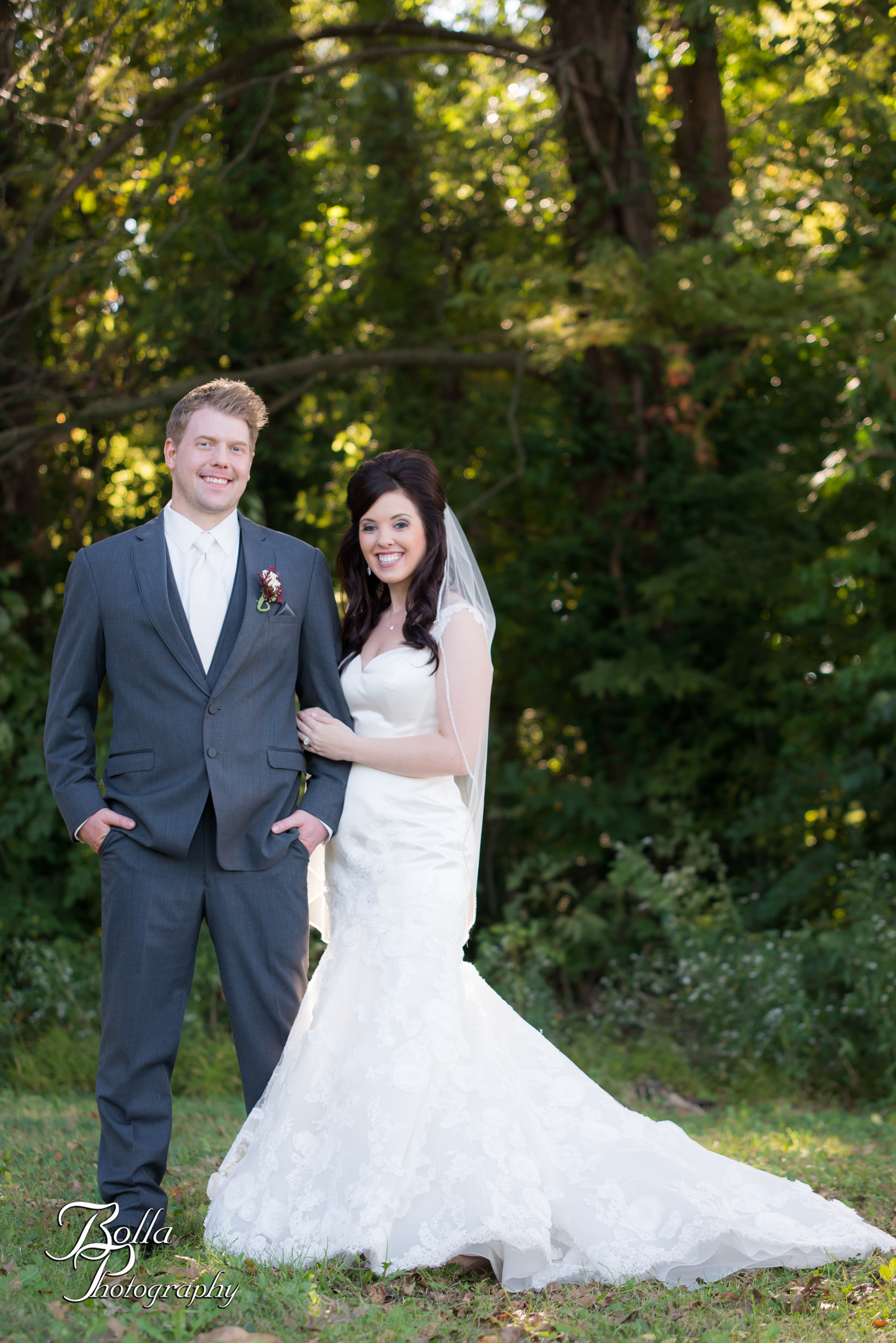 Bolla_photography_edwardsville_wedding_photographer_st_louis_weddings_Reilmann-0005.jpg