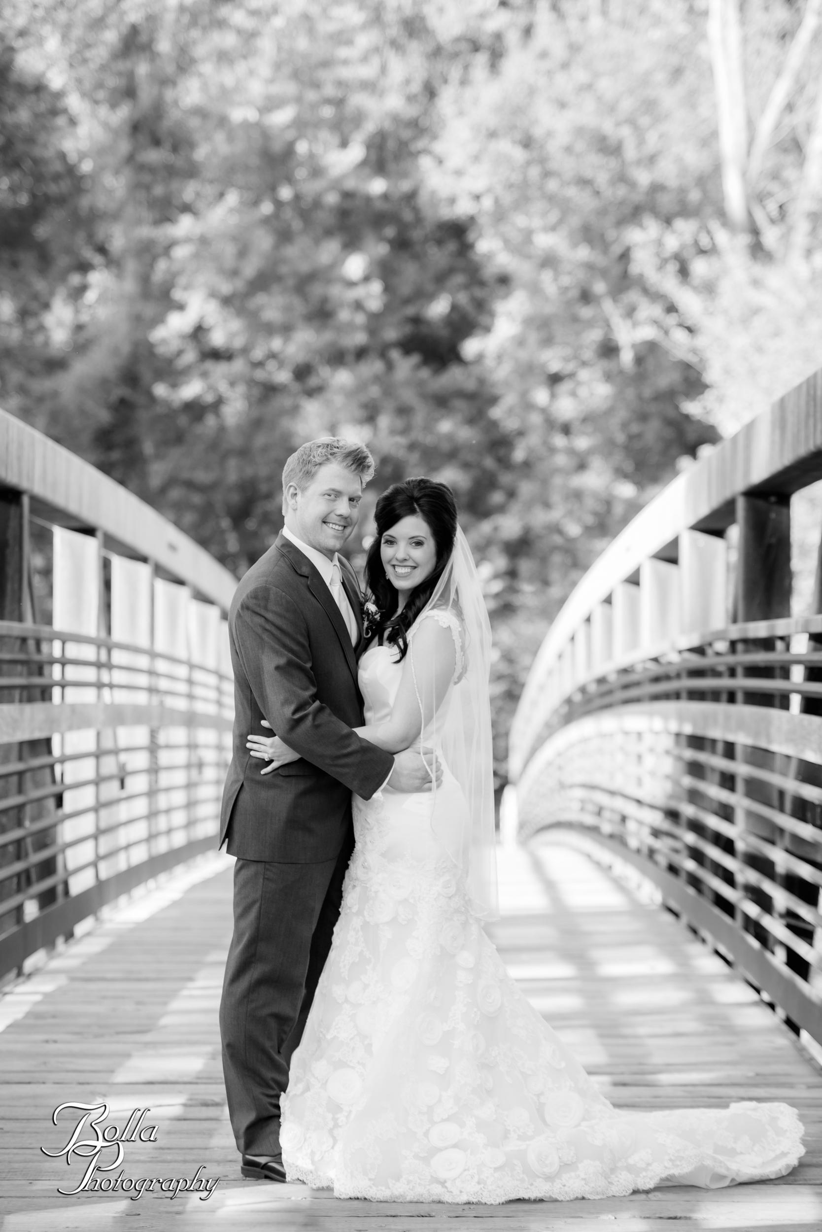 Bolla_photography_edwardsville_wedding_photographer_st_louis_weddings_Reilmann-0413.jpg