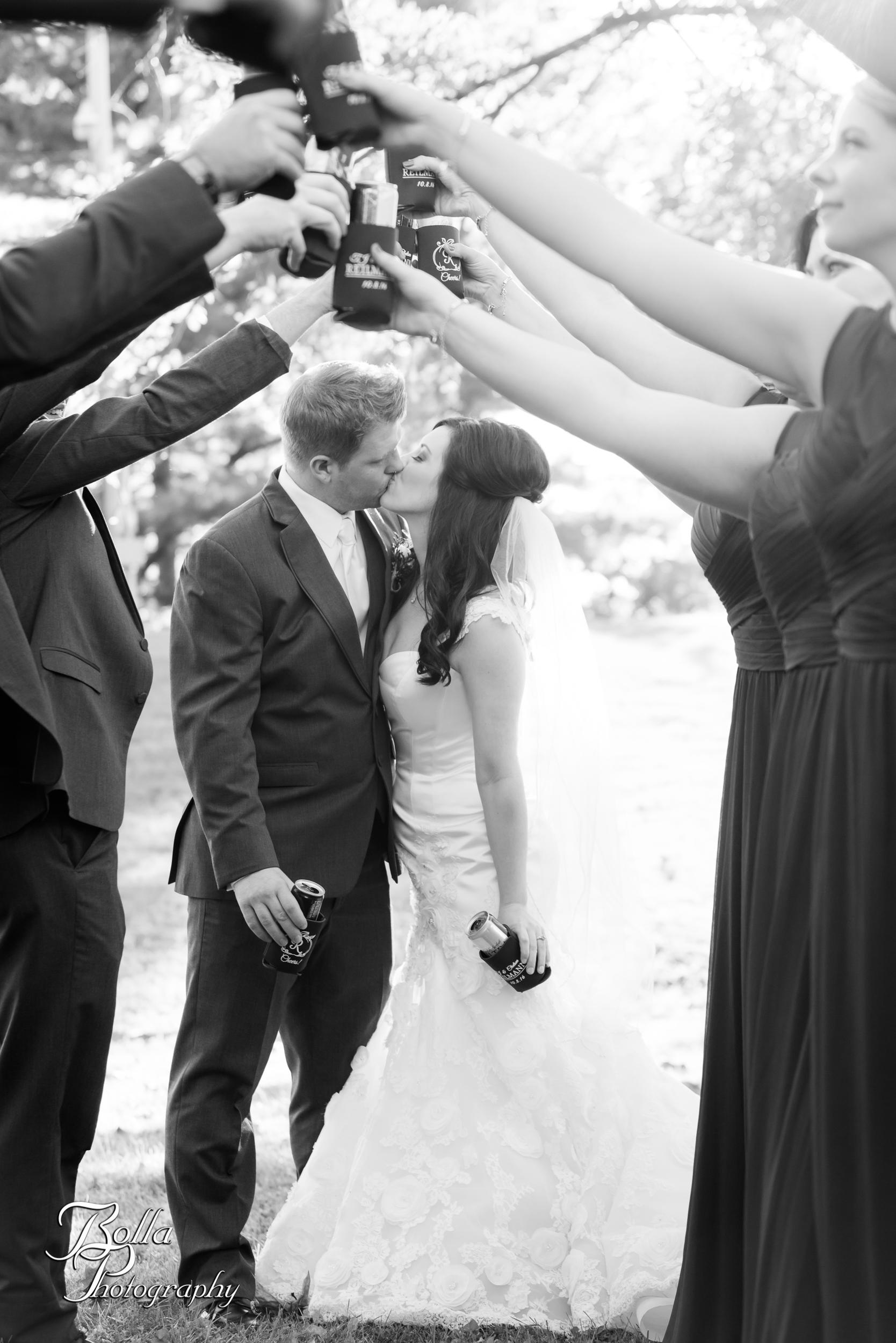 Bolla_photography_edwardsville_wedding_photographer_st_louis_weddings_Reilmann-0385.jpg