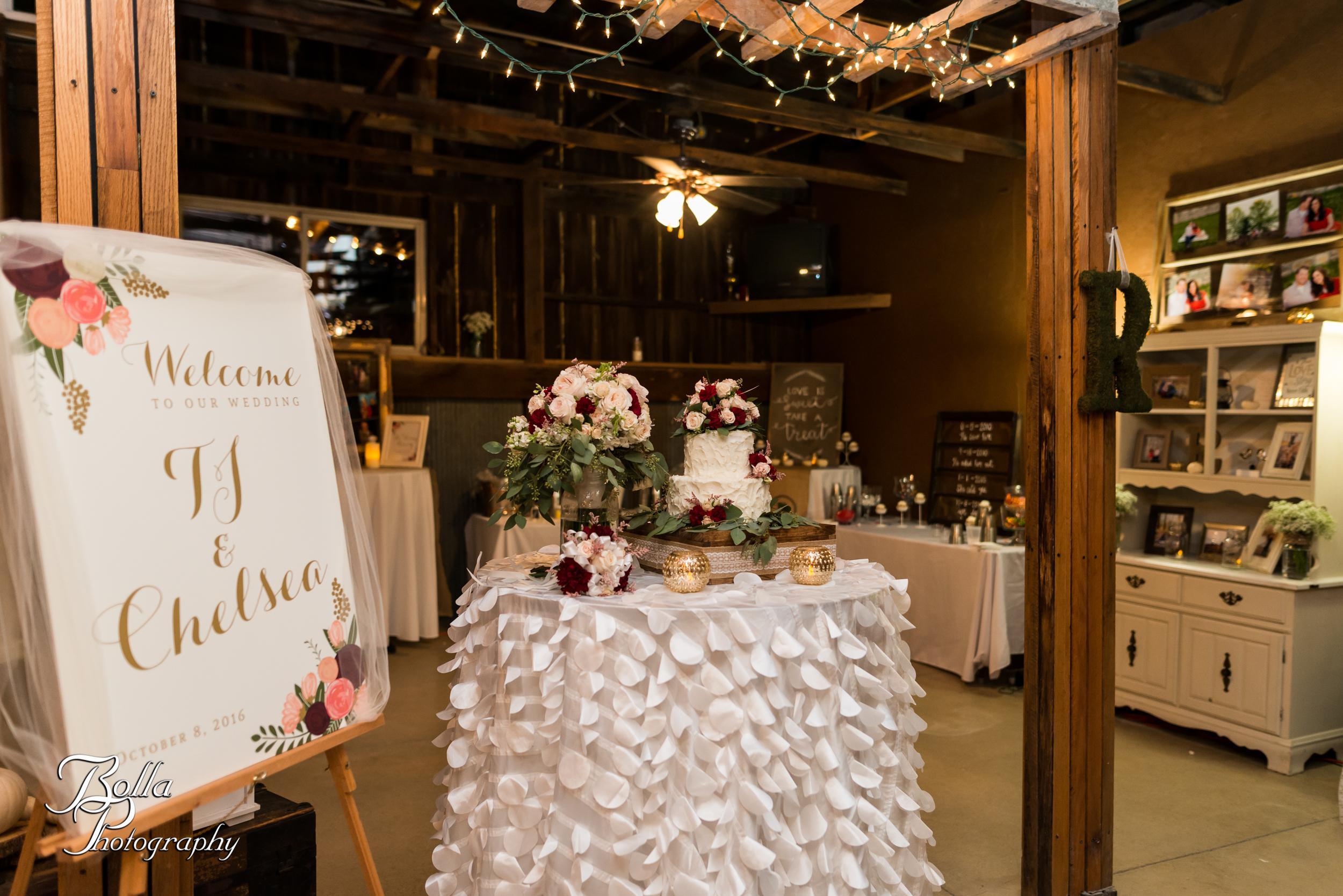 Bolla_photography_edwardsville_wedding_photographer_st_louis_weddings_Reilmann-0421.jpg