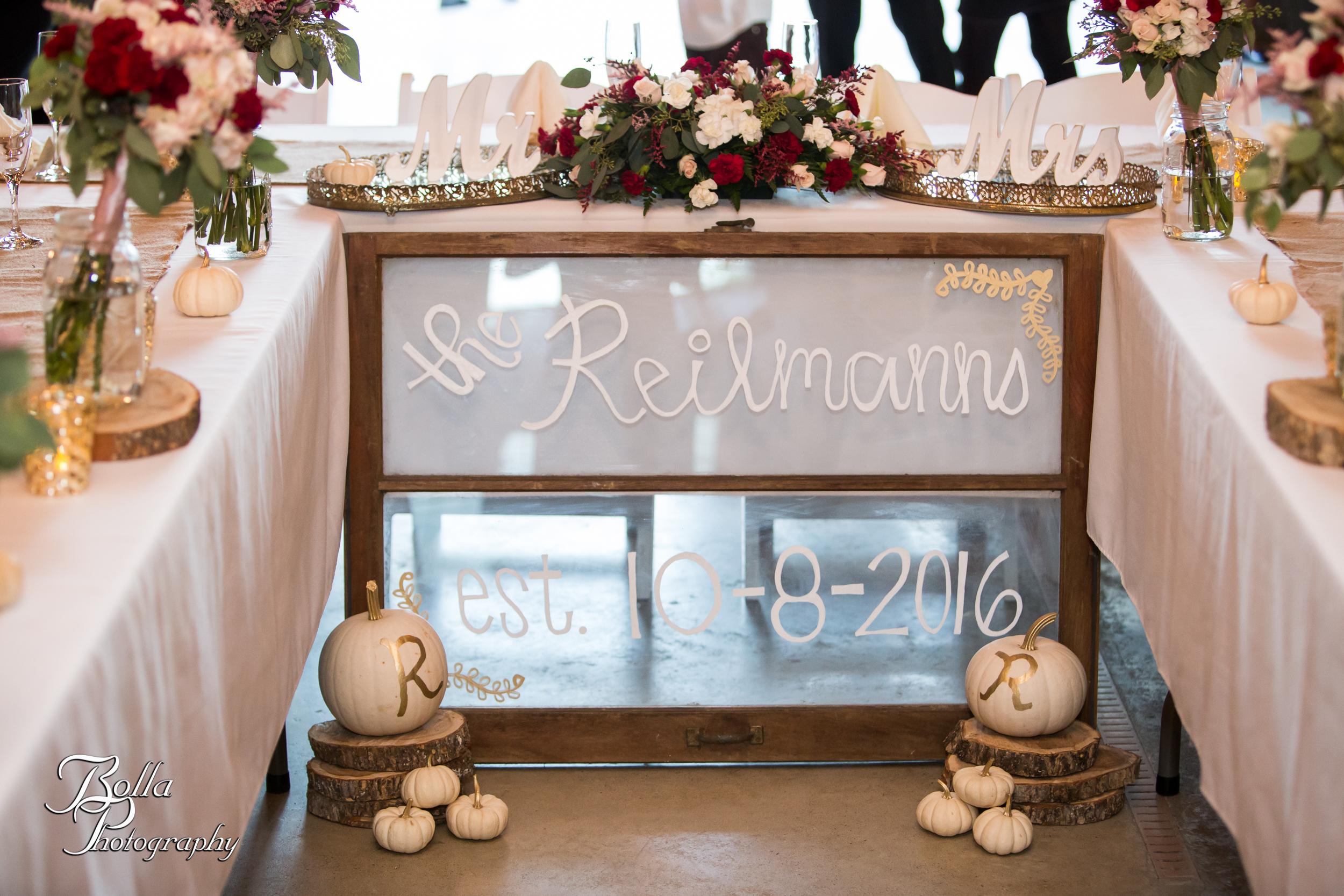 Bolla_photography_edwardsville_wedding_photographer_st_louis_weddings_Reilmann-0422.jpg