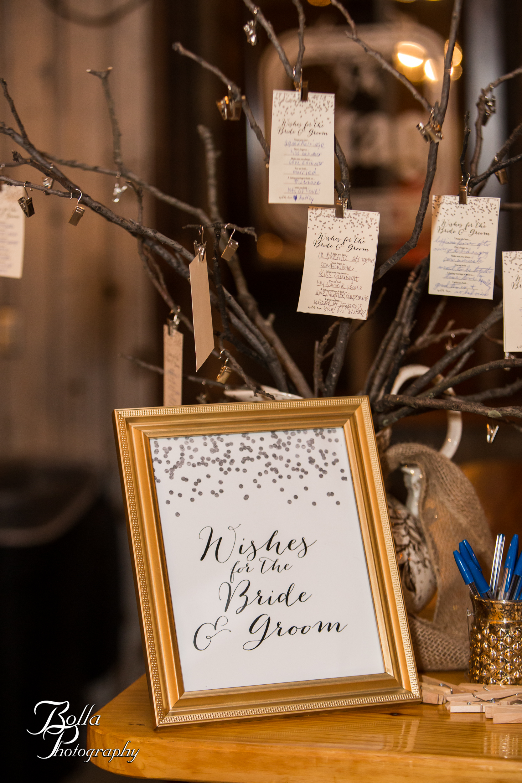 Bolla_photography_edwardsville_wedding_photographer_st_louis_weddings_Reilmann-0424.jpg
