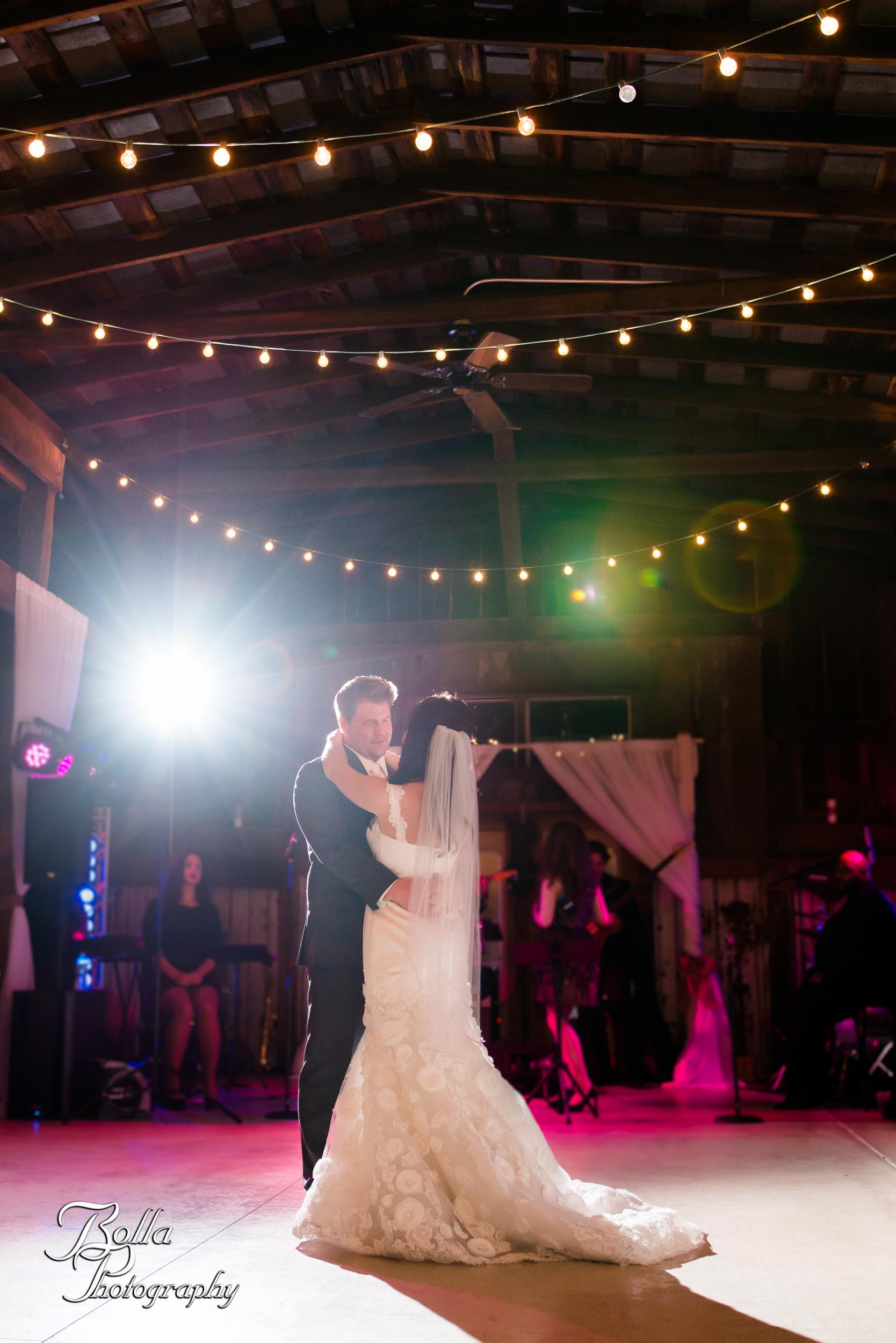 Bolla_photography_edwardsville_wedding_photographer_st_louis_weddings_Reilmann-0484.jpg