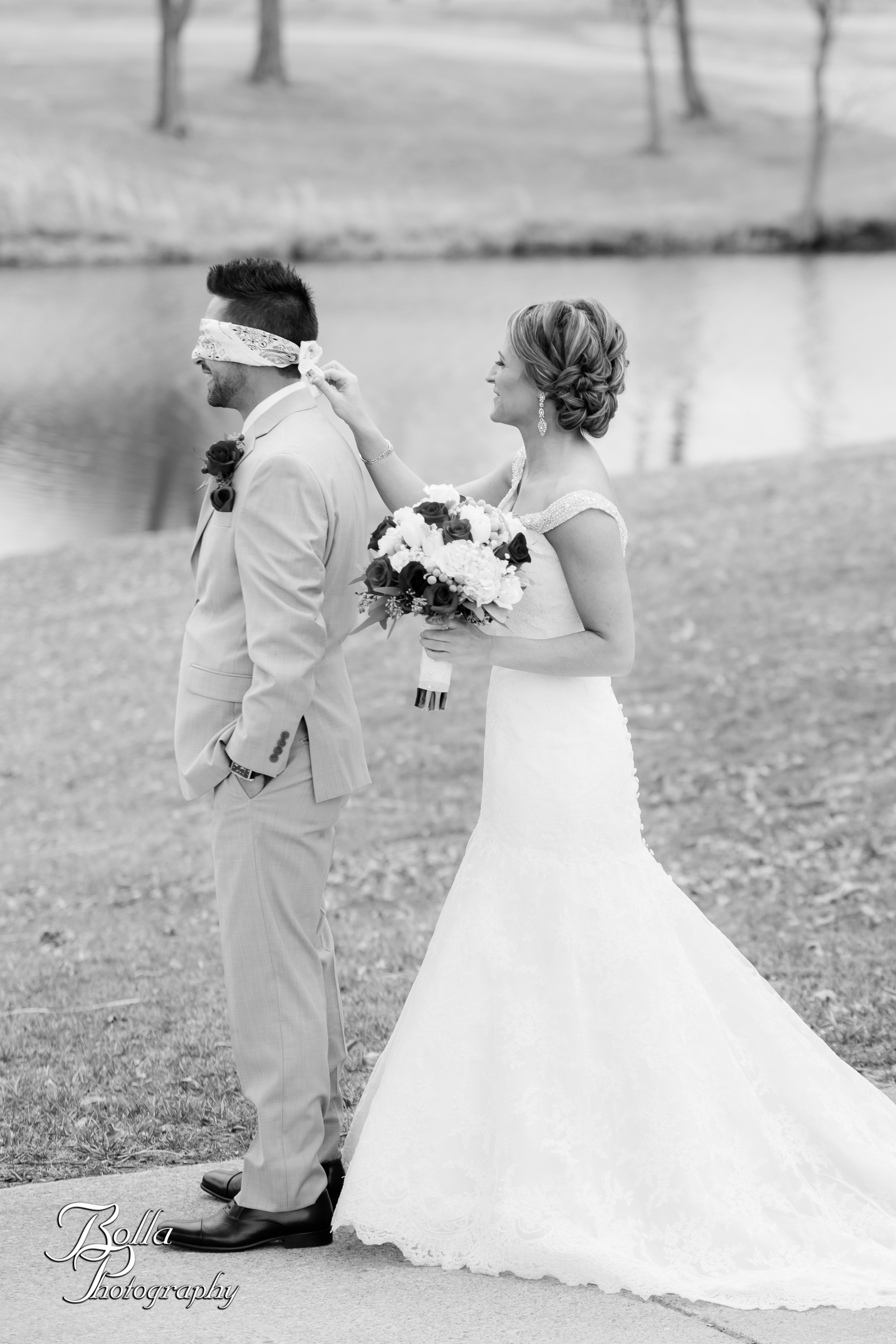 Bolla_photography_edwardsville_wedding_photographer_st_louis_weddings_highland_Allen_Warren_winter_red-0099.jpg