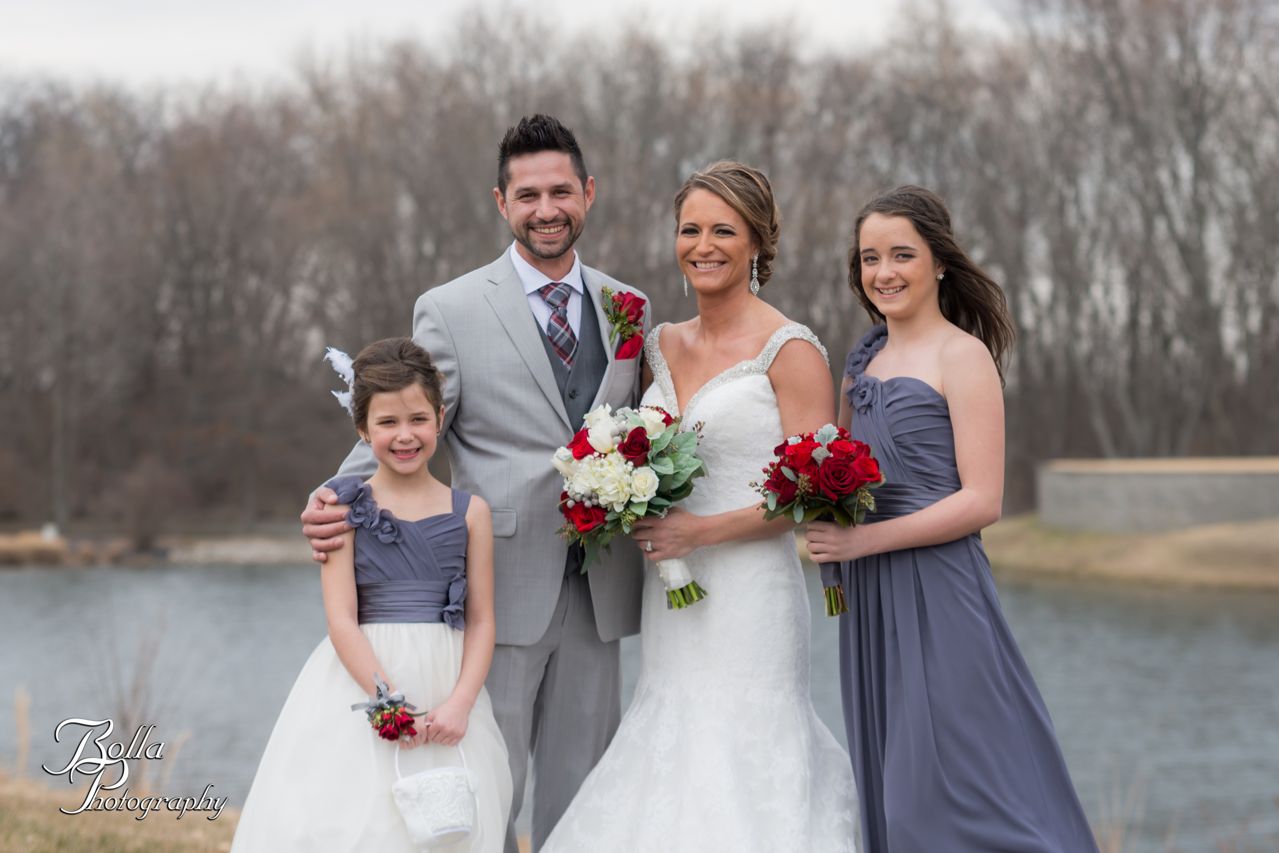 Bolla_photography_edwardsville_wedding_photographer_st_louis_weddings_highland_Allen_Warren_winter_red-0127.jpg