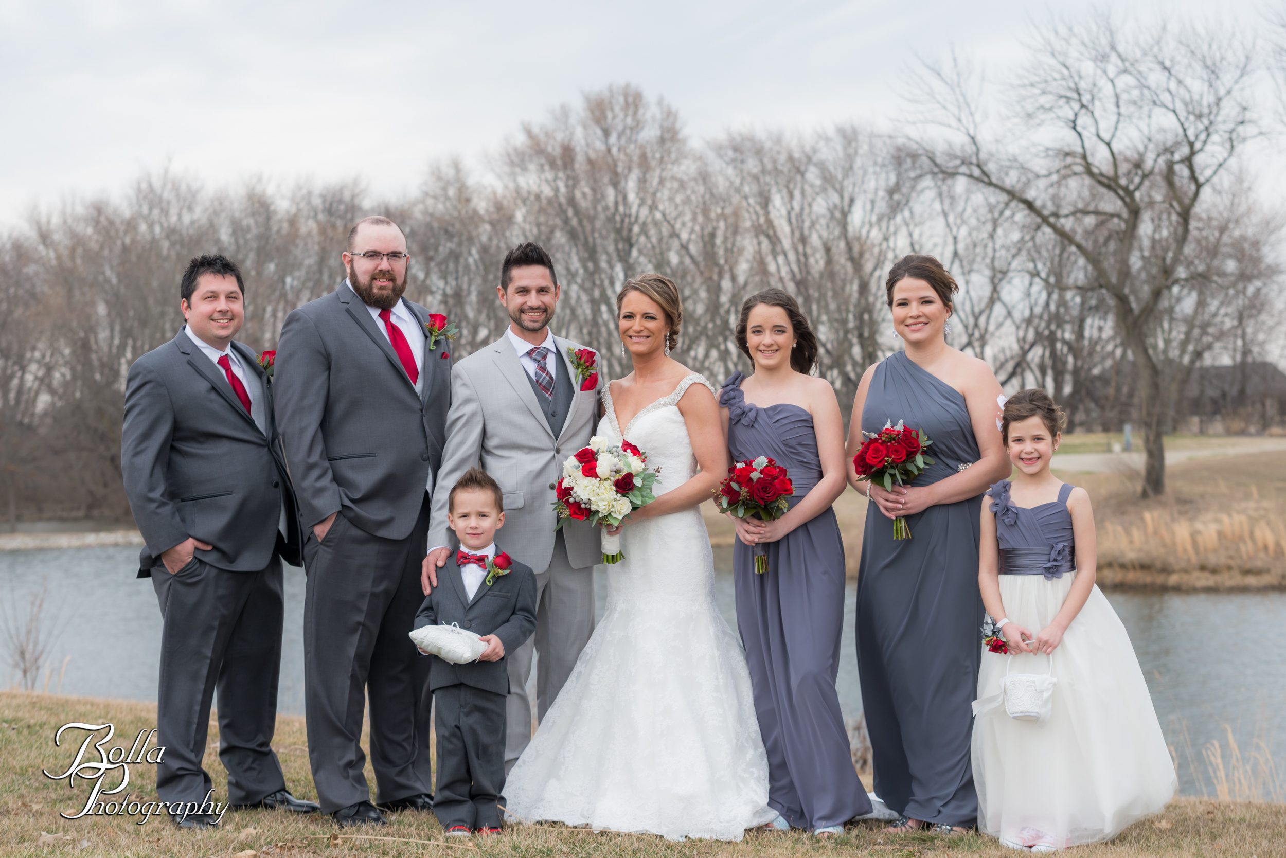 Bolla_photography_edwardsville_wedding_photographer_st_louis_weddings_highland_Allen_Warren_winter_red-0130.jpg
