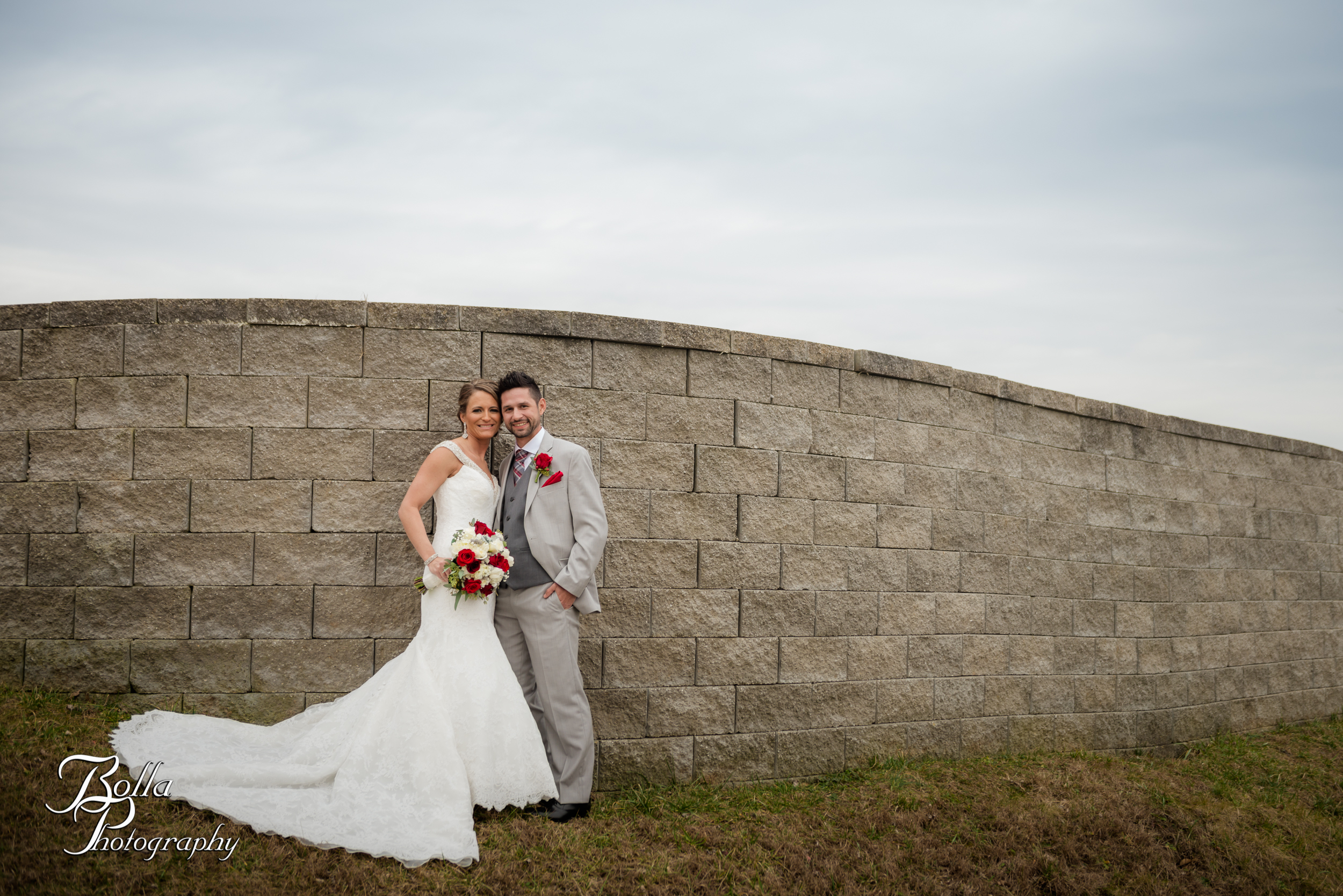 Bolla_photography_edwardsville_wedding_photographer_st_louis_weddings_highland_Allen_Warren_winter_red-0176.jpg