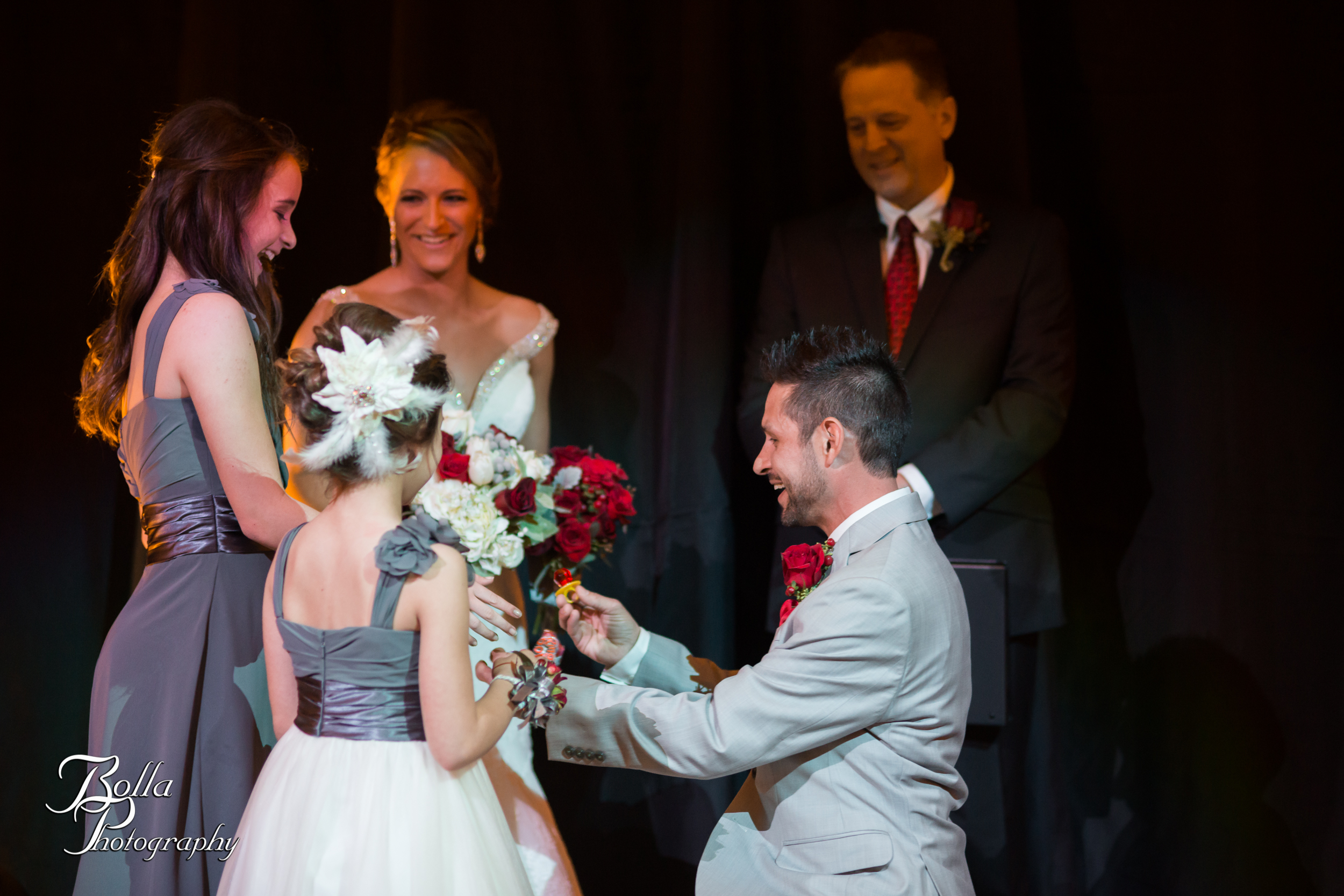 Bolla_photography_edwardsville_wedding_photographer_st_louis_weddings_highland_Allen_Warren_winter_red-0252.jpg
