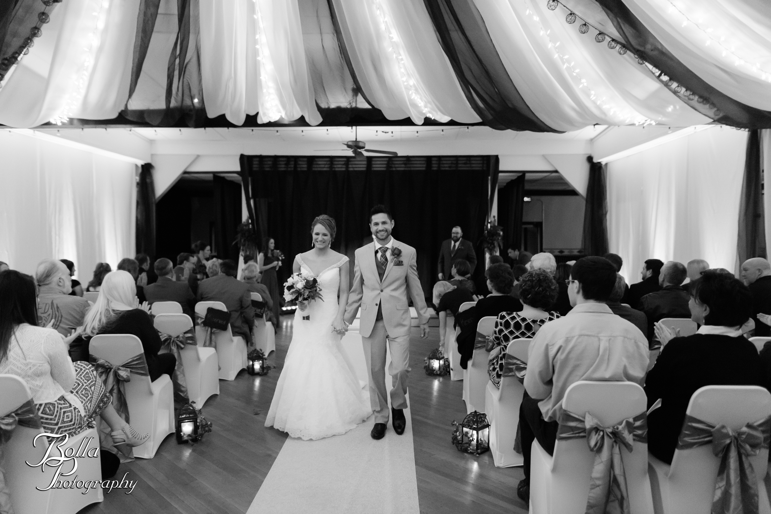 Bolla_photography_edwardsville_wedding_photographer_st_louis_weddings_highland_Allen_Warren_winter_red-0276.jpg