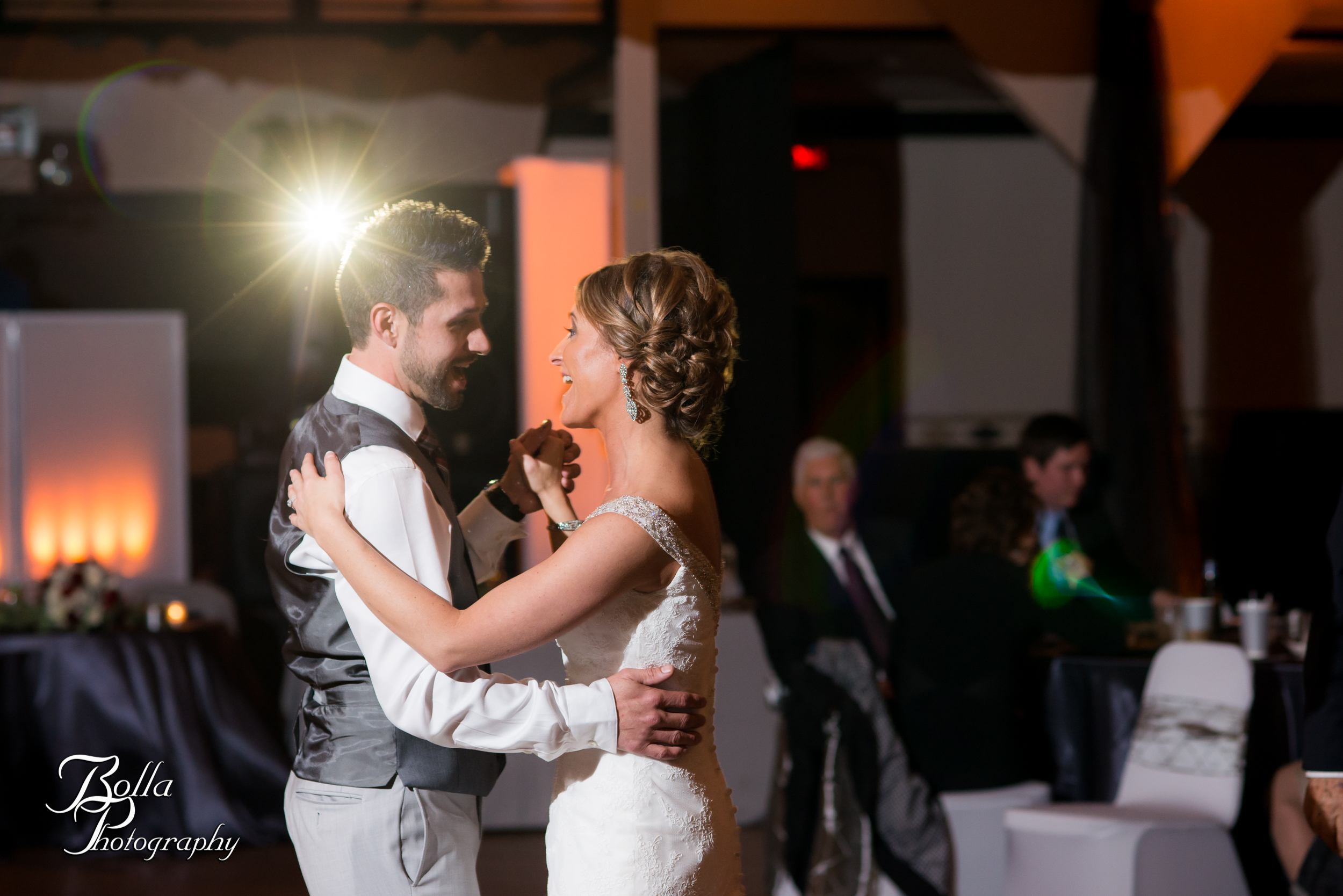 Bolla_photography_edwardsville_wedding_photographer_st_louis_weddings_highland_Allen_Warren_winter_red-0397.jpg