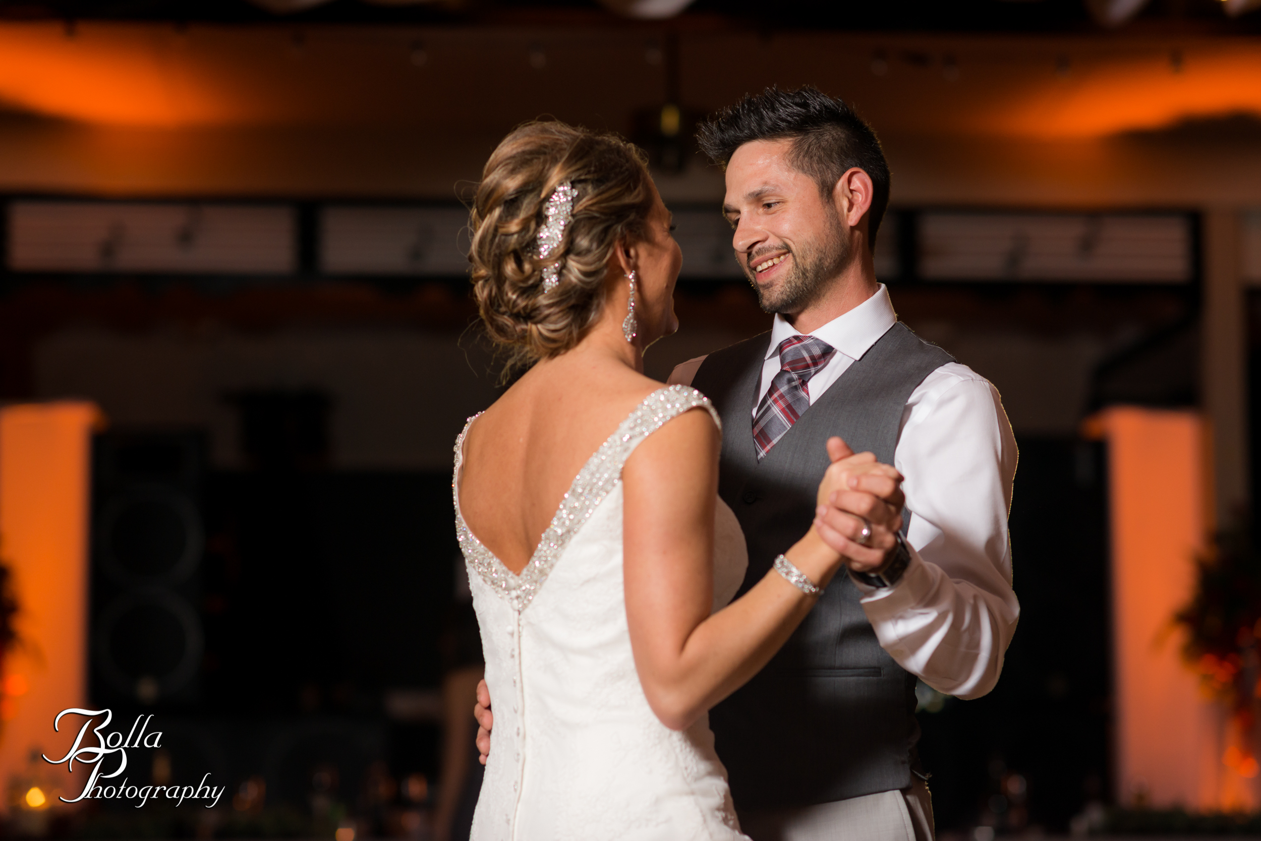 Bolla_photography_edwardsville_wedding_photographer_st_louis_weddings_highland_Allen_Warren_winter_red-0403.jpg