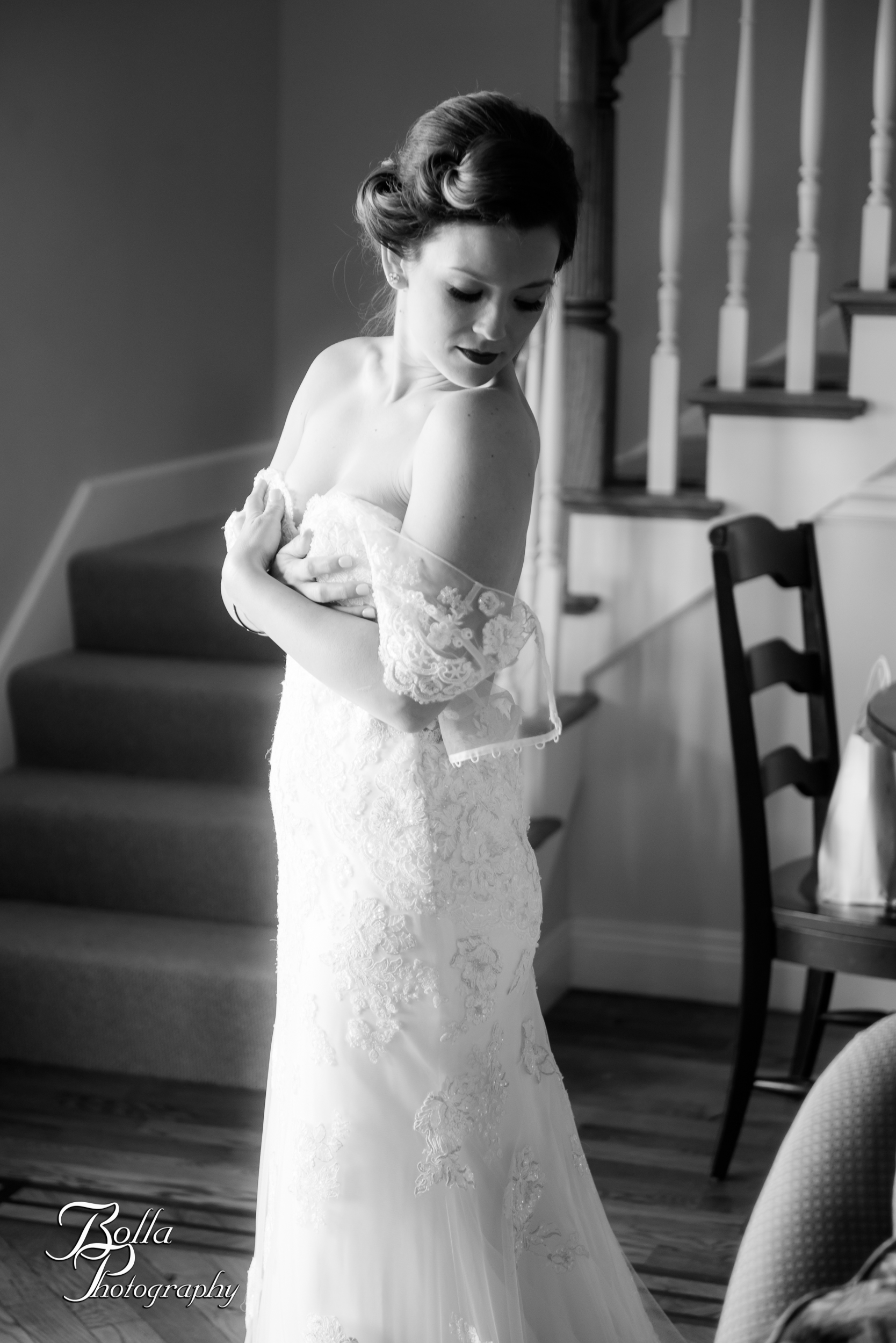Bolla_photography_edwardsville_wedding_photographer_st_louis_weddings_Chaumette_winery_Mikusch-0088.jpg
