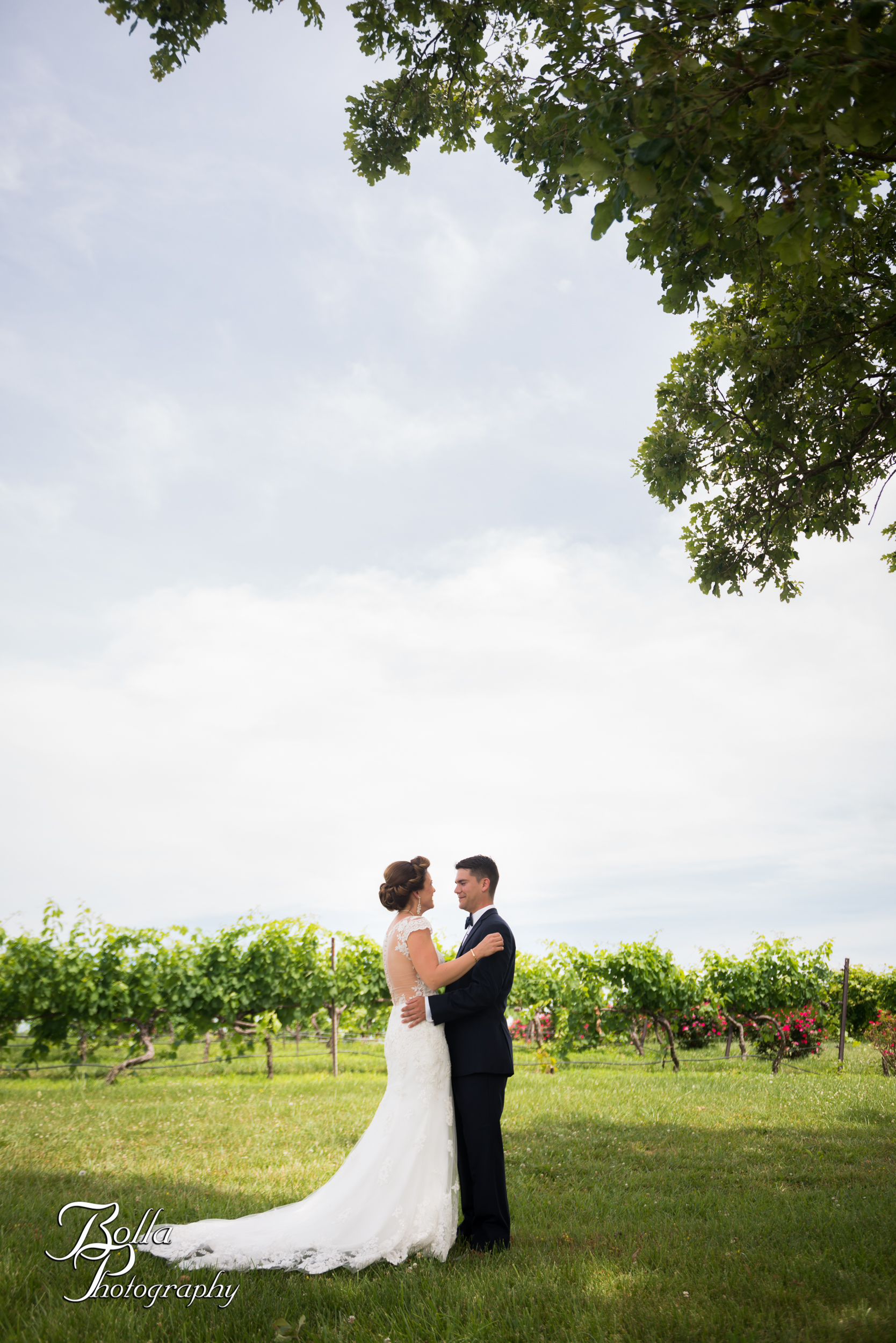 Bolla_photography_edwardsville_wedding_photographer_st_louis_weddings_Chaumette_winery_Mikusch-0134.jpg