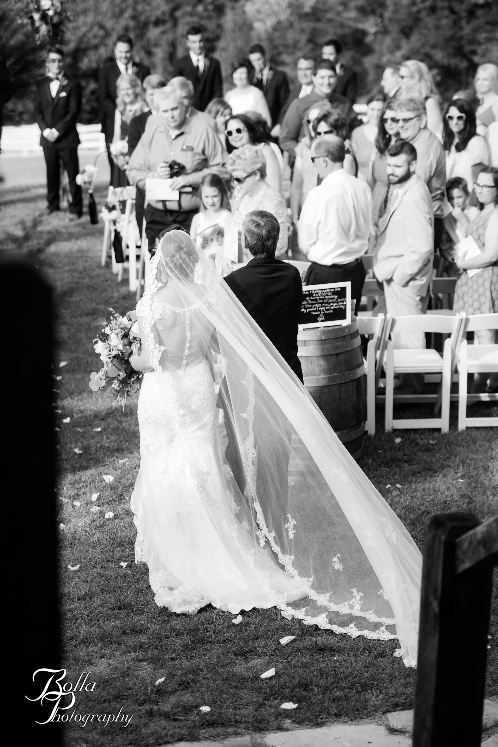 Bolla_photography_edwardsville_wedding_photographer_st_louis_weddings_Chaumette_winery_Mikusch-0346.jpg