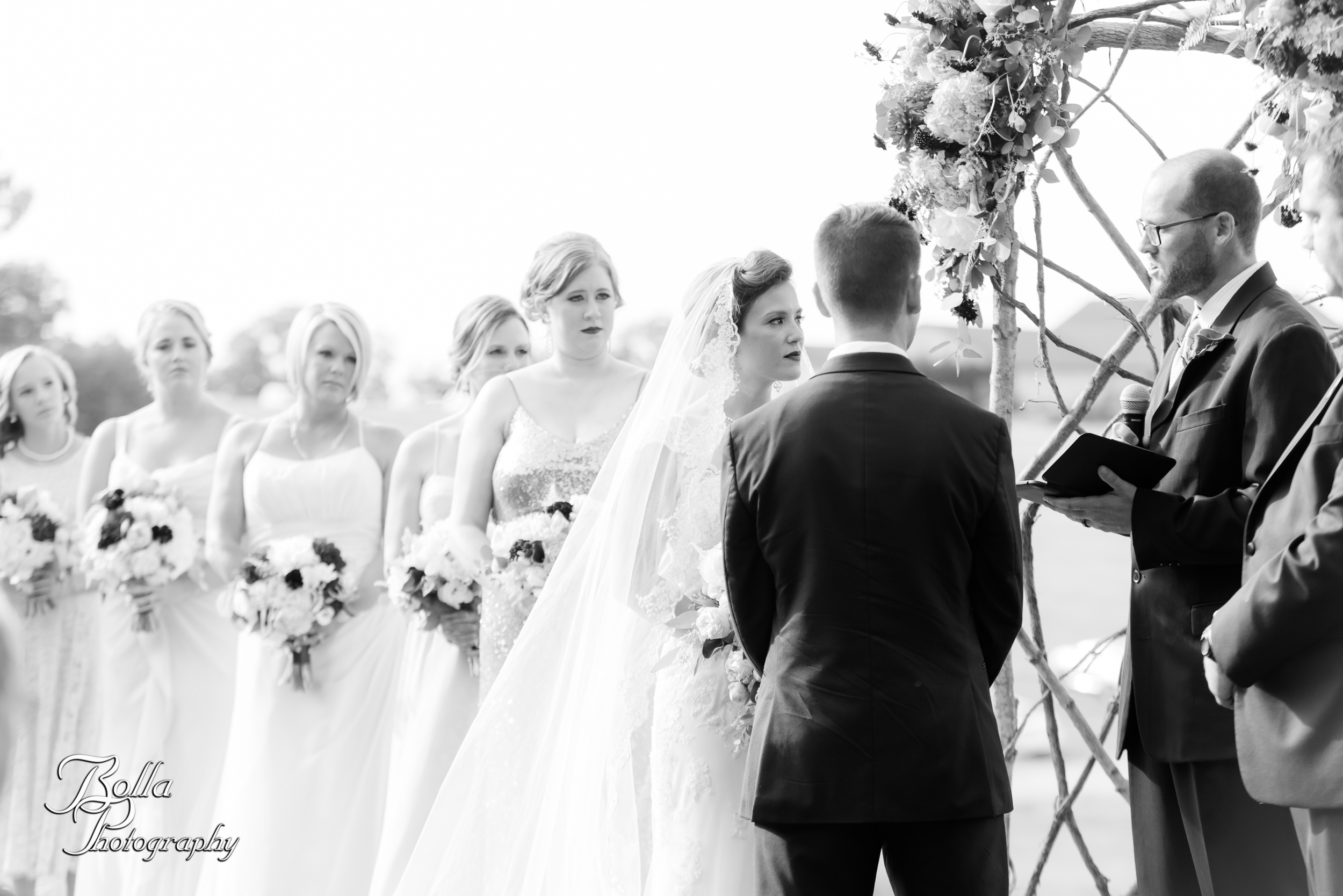 Bolla_photography_edwardsville_wedding_photographer_st_louis_weddings_Chaumette_winery_Mikusch-0381.jpg