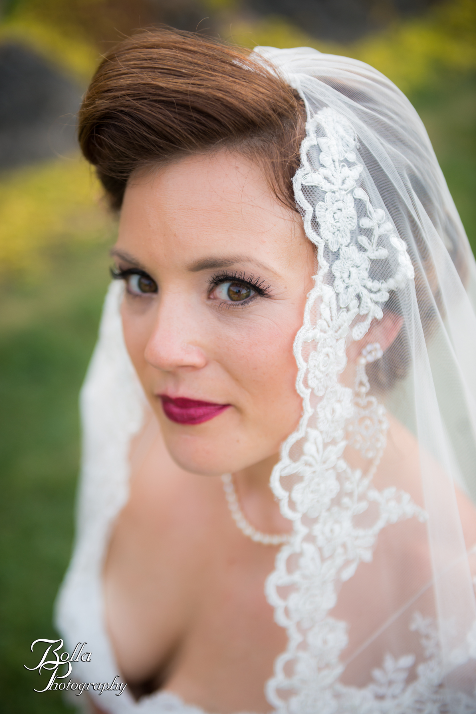Bolla_photography_edwardsville_wedding_photographer_st_louis_weddings_Chaumette_winery_Mikusch-0444.jpg