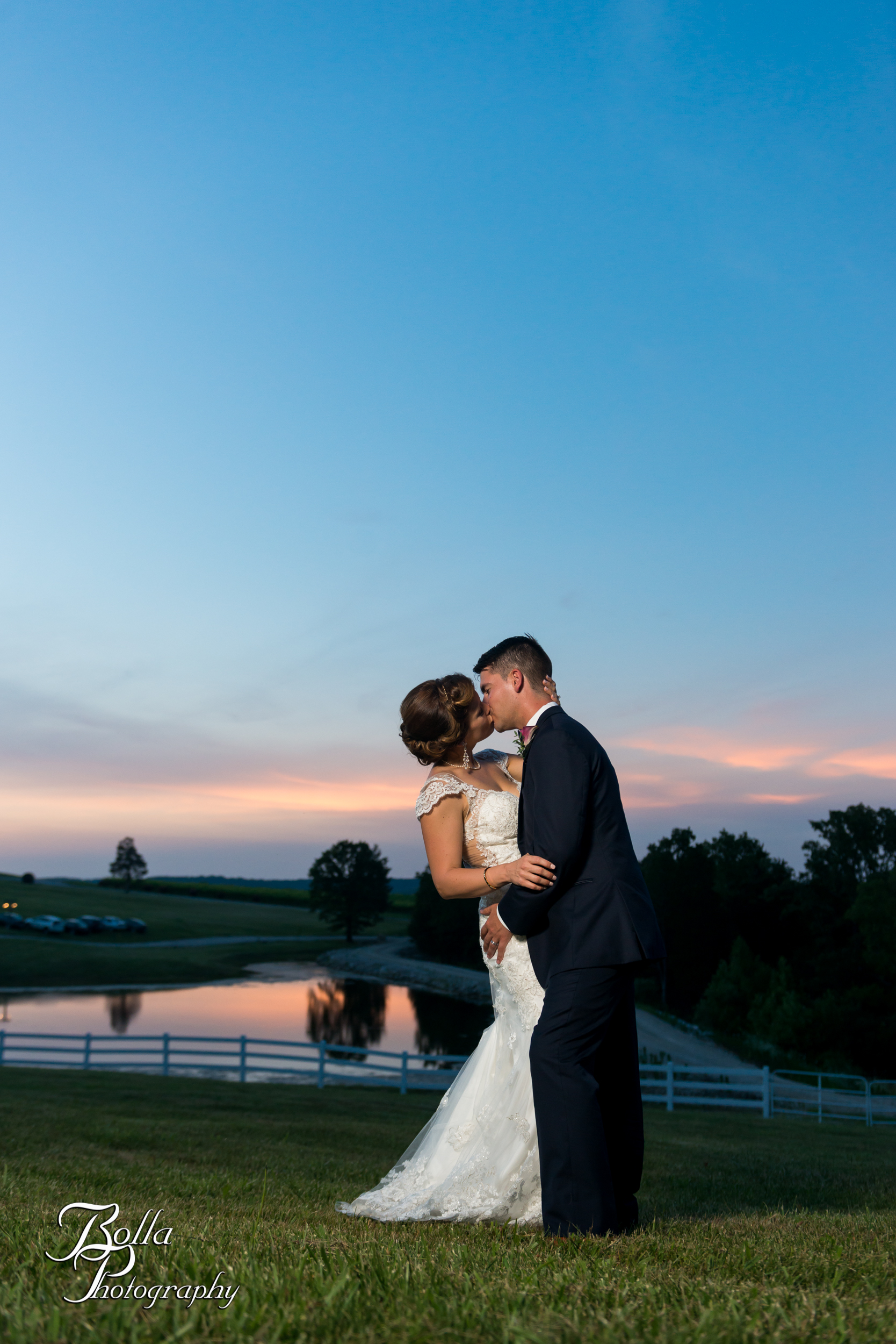 Bolla_photography_edwardsville_wedding_photographer_st_louis_weddings_Chaumette_winery_Mikusch-0001.jpg