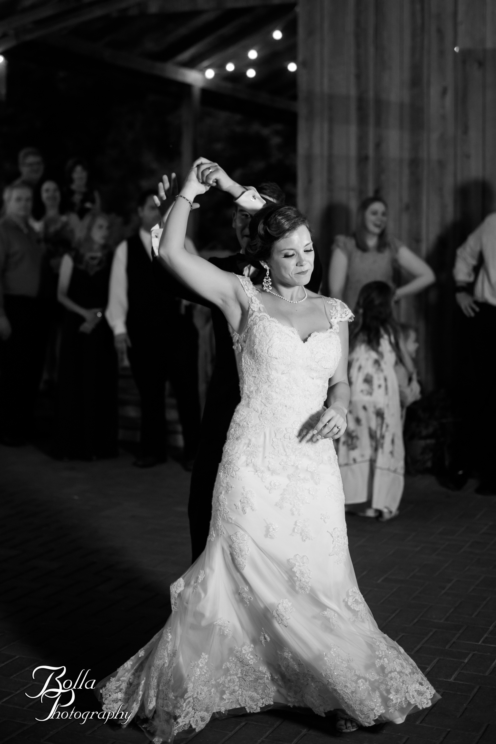 Bolla_photography_edwardsville_wedding_photographer_st_louis_weddings_Chaumette_winery_Mikusch-0567.jpg