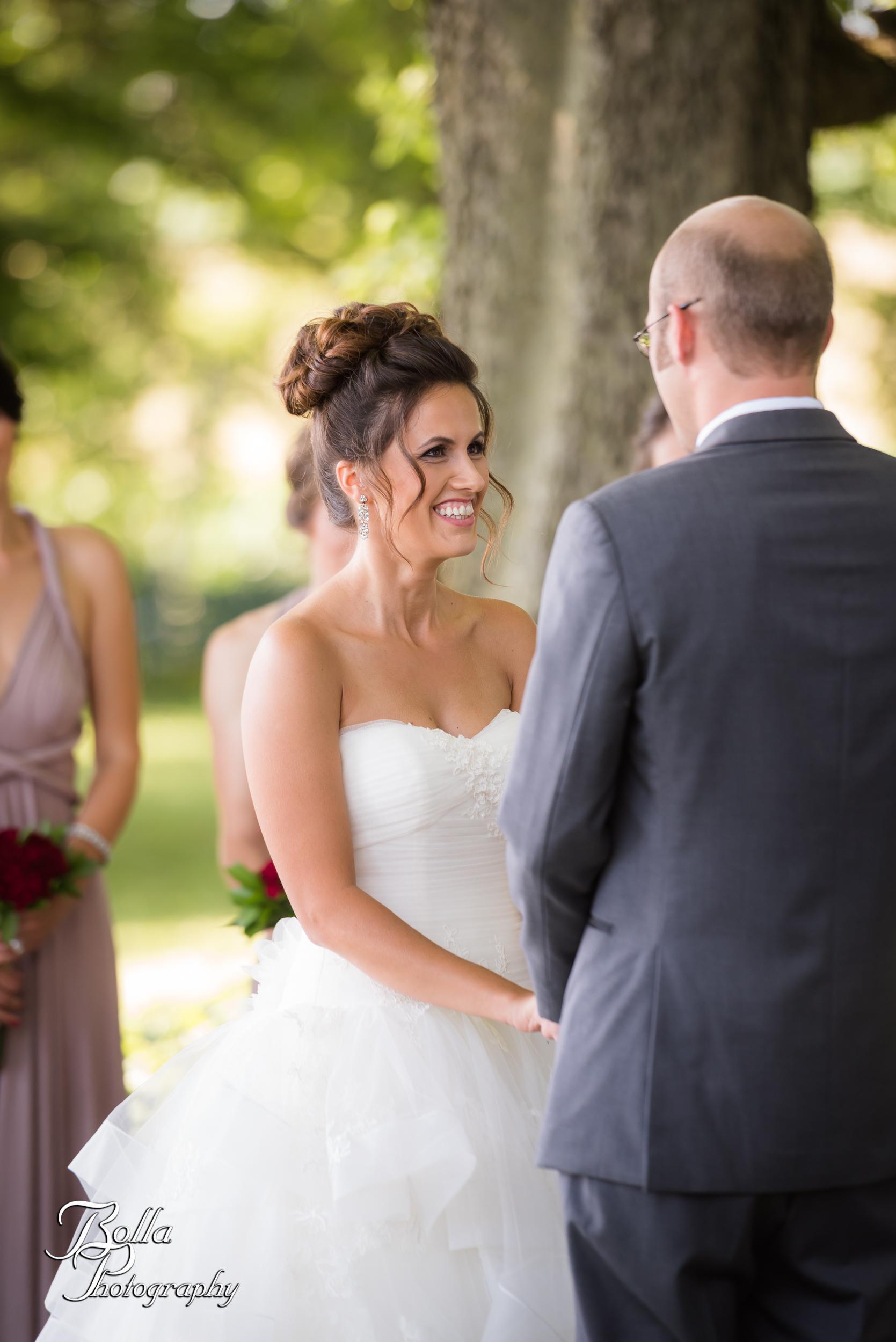 Bolla_photography_edwardsville_wedding_photographer_st_louis_weddings_Highland_outdoor_ceremony_Louis_Latzer_Homestead_Theims-0218.jpg
