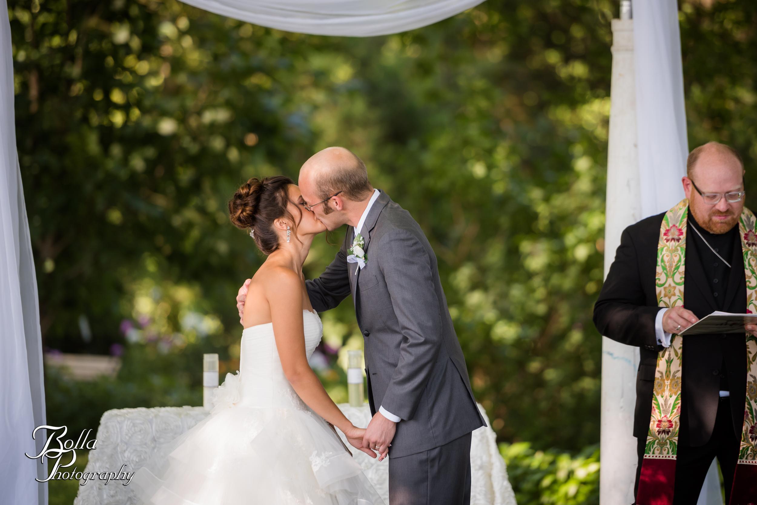 Bolla_photography_edwardsville_wedding_photographer_st_louis_weddings_Highland_outdoor_ceremony_Louis_Latzer_Homestead_Theims-0249.jpg