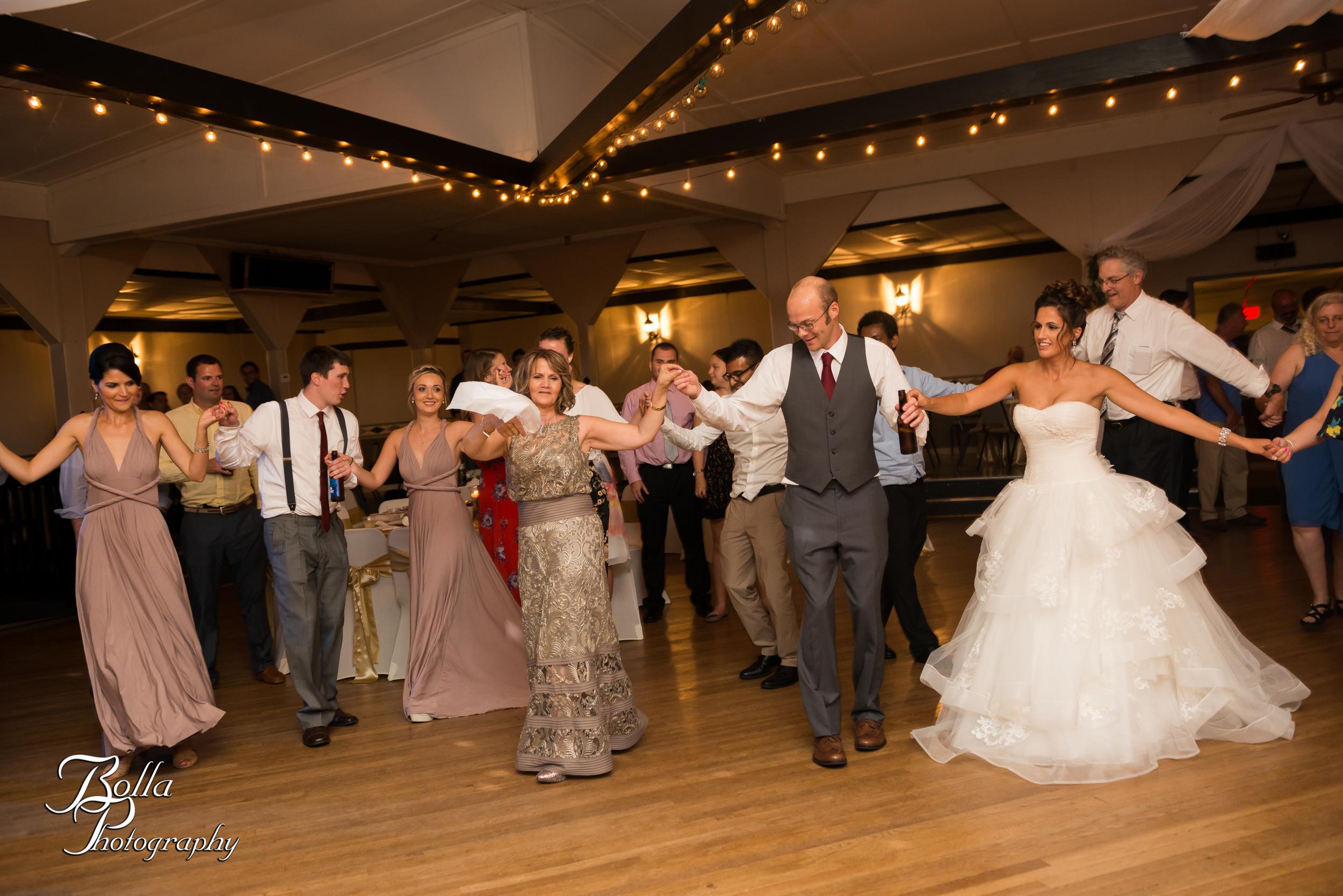 Bolla_photography_edwardsville_wedding_photographer_st_louis_weddings_Highland_outdoor_ceremony_Louis_Latzer_Homestead_Theims-0511.jpg