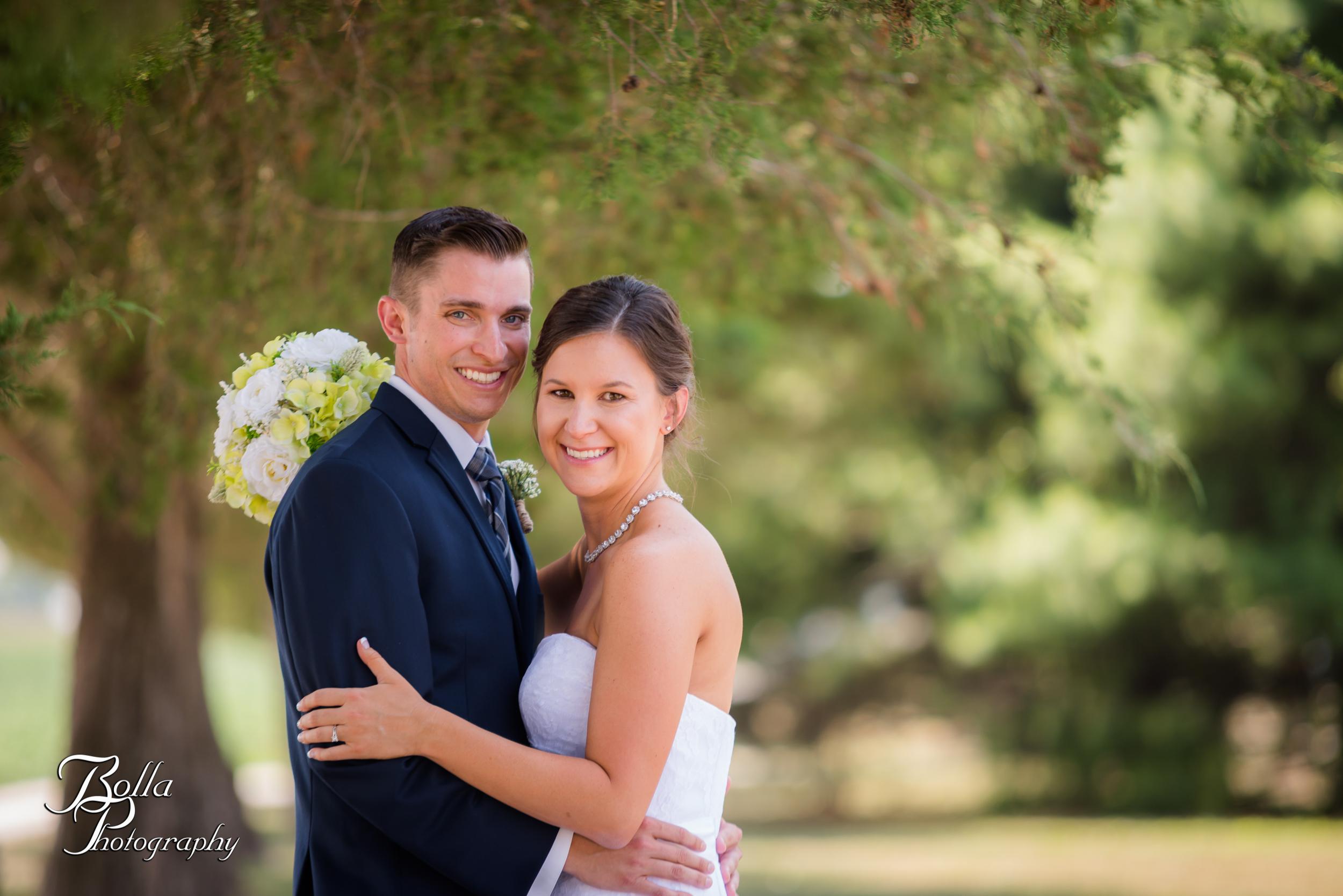 Bolla_photography_edwardsville_wedding_photographer_st_louis_weddings_Jessica_Barbachem_Dillon_Kaesberg_Waterloo_Red_Bud-0001.jpg