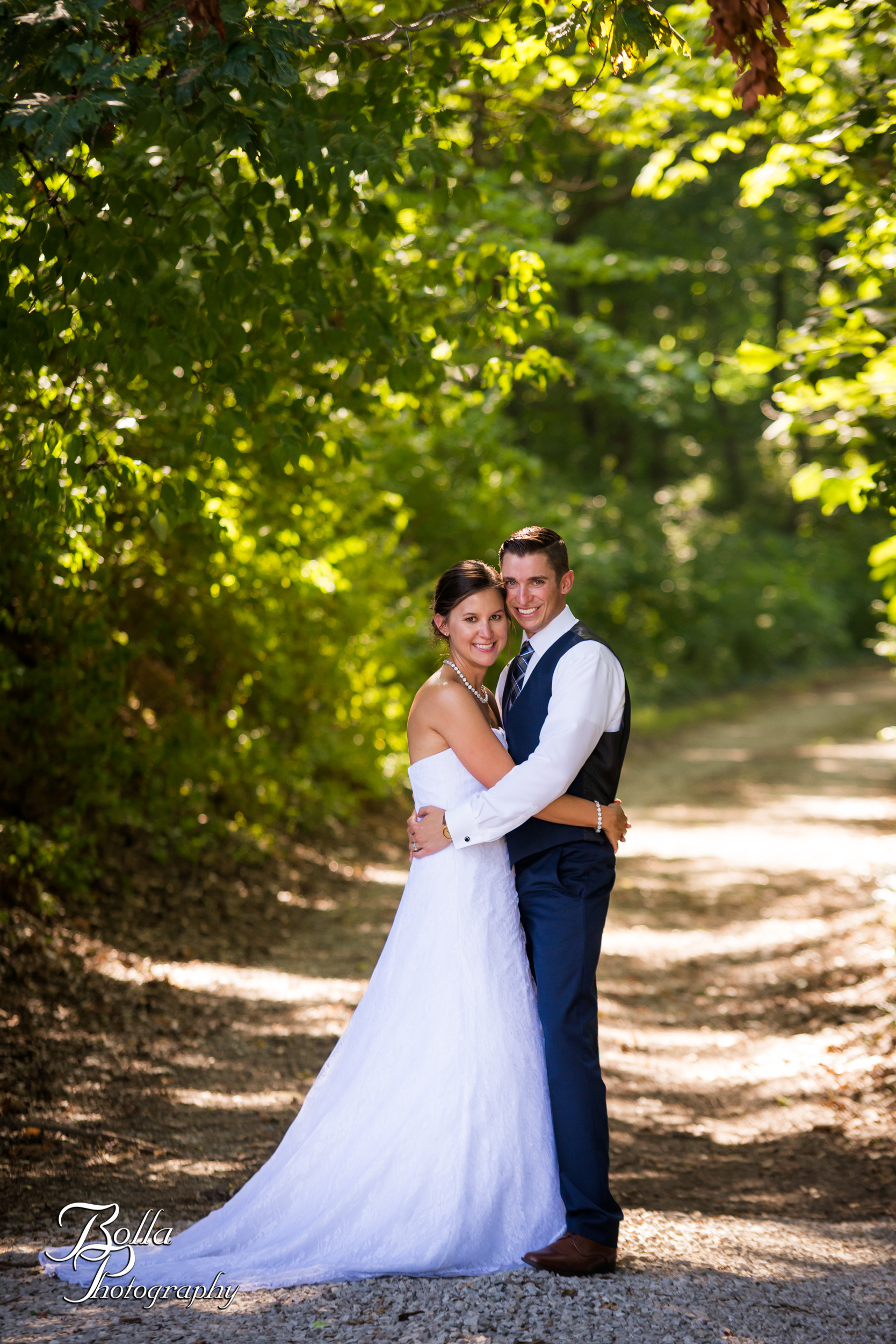 Bolla_photography_edwardsville_wedding_photographer_st_louis_weddings_Jessica_Barbachem_Dillon_Kaesberg_Waterloo_Red_Bud-0005.jpg