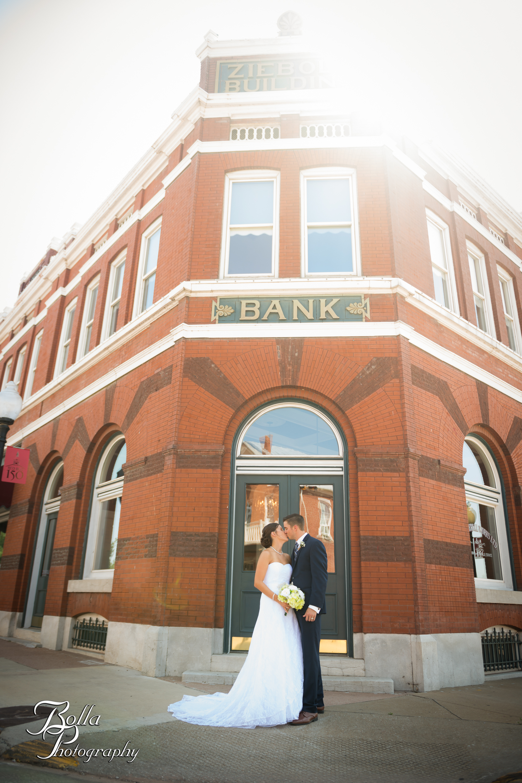 Bolla_photography_edwardsville_wedding_photographer_st_louis_weddings_Jessica_Barbachem_Dillon_Kaesberg_Waterloo_Red_Bud-0003.jpg