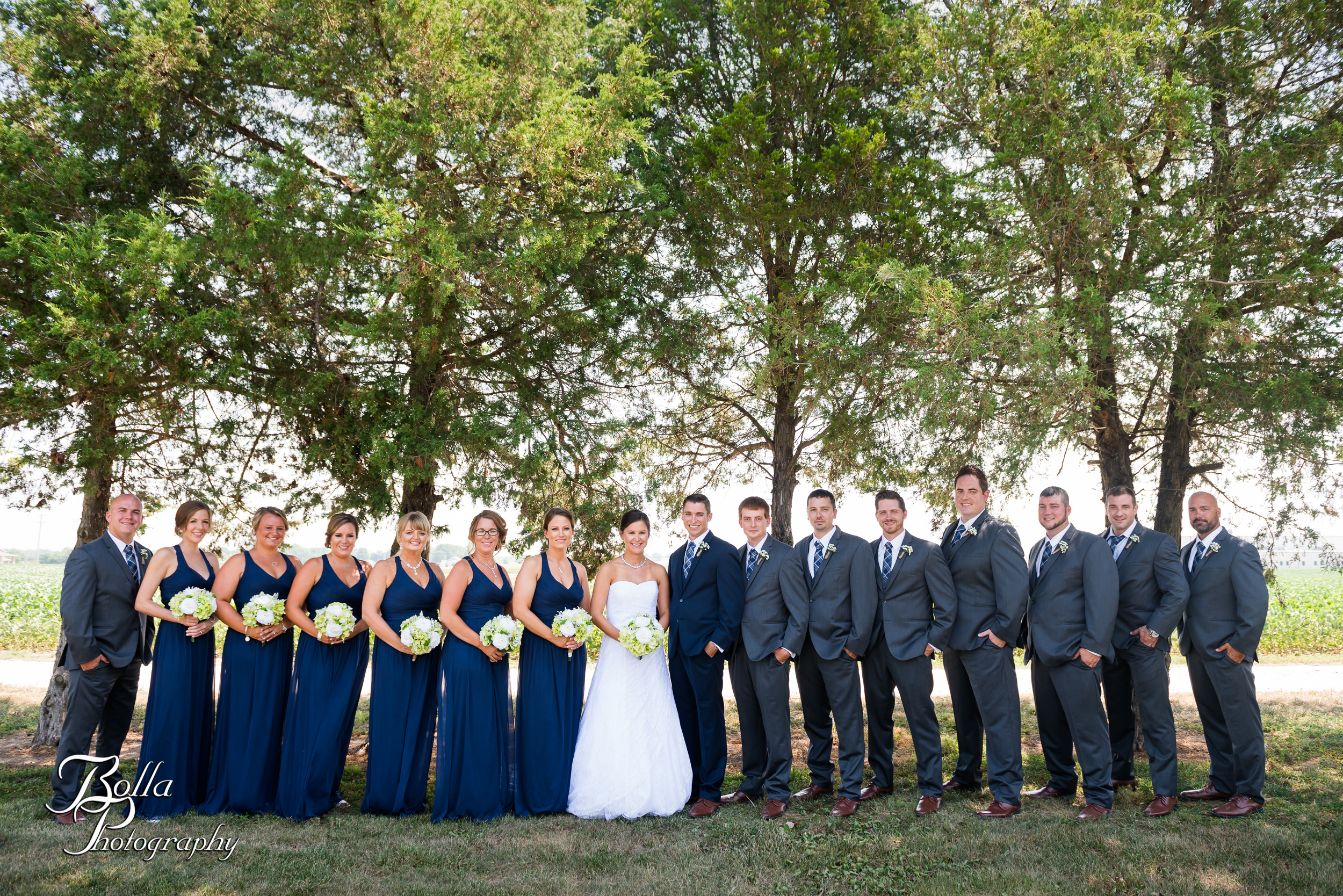 Bolla_photography_edwardsville_wedding_photographer_st_louis_weddings_Jessica_Barbachem_Dillon_Kaesberg_Waterloo_Red_Bud-0106.jpg