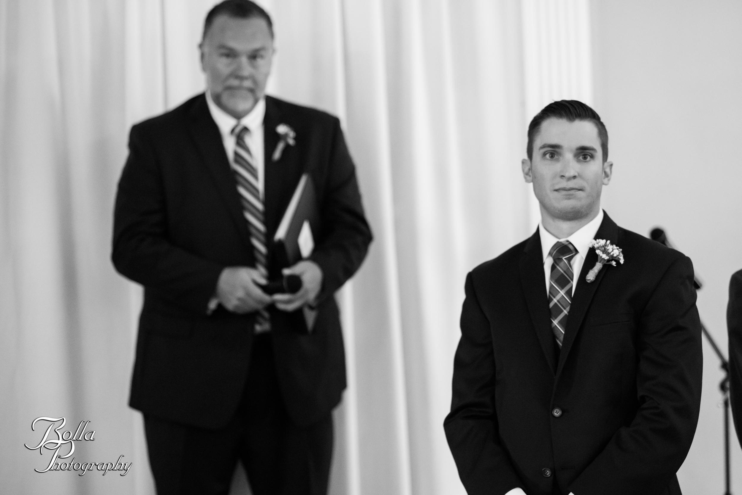 Bolla_photography_edwardsville_wedding_photographer_st_louis_weddings_Jessica_Barbachem_Dillon_Kaesberg_Waterloo_Red_Bud-0165.jpg