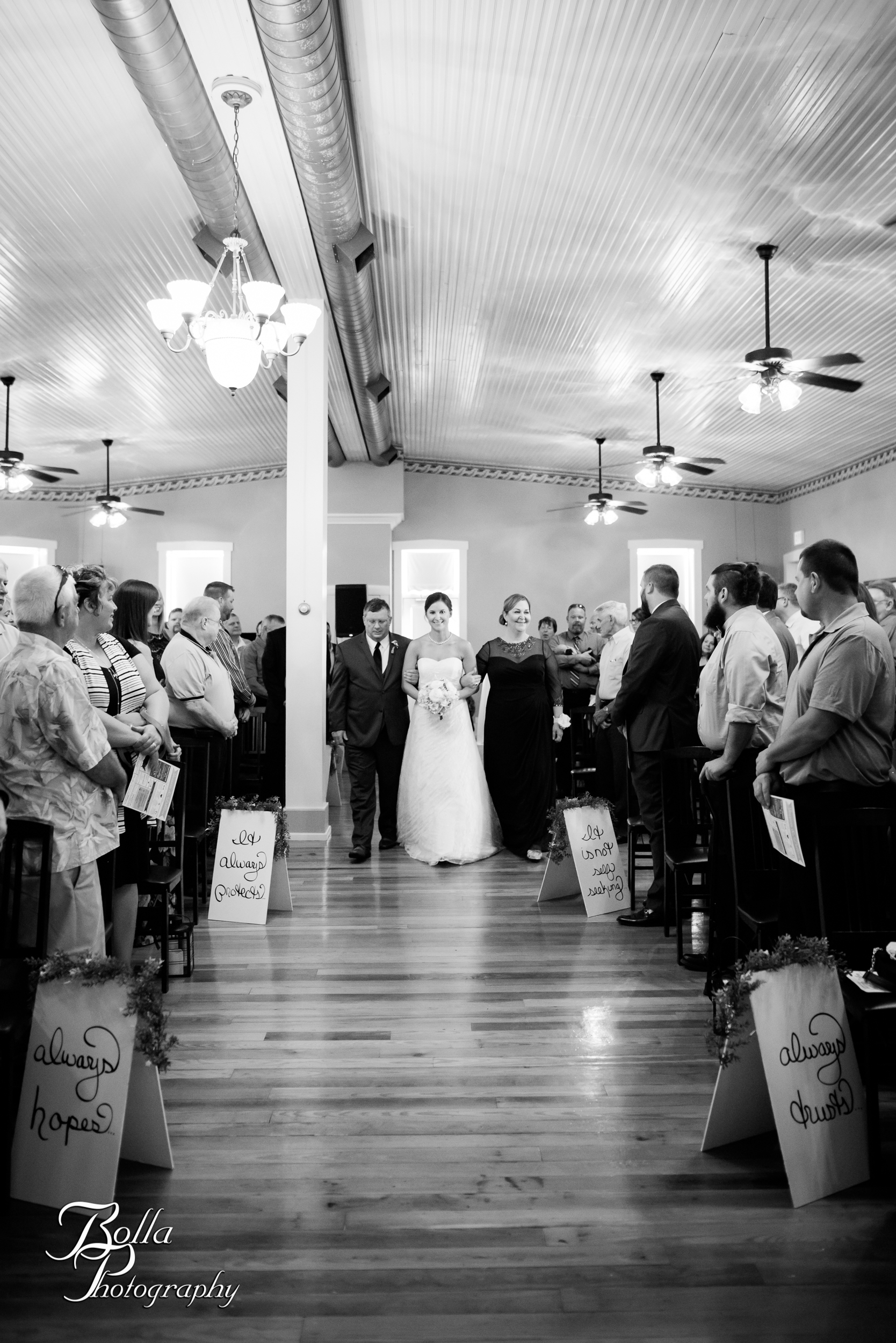 Bolla_photography_edwardsville_wedding_photographer_st_louis_weddings_Jessica_Barbachem_Dillon_Kaesberg_Waterloo_Red_Bud-0168.jpg