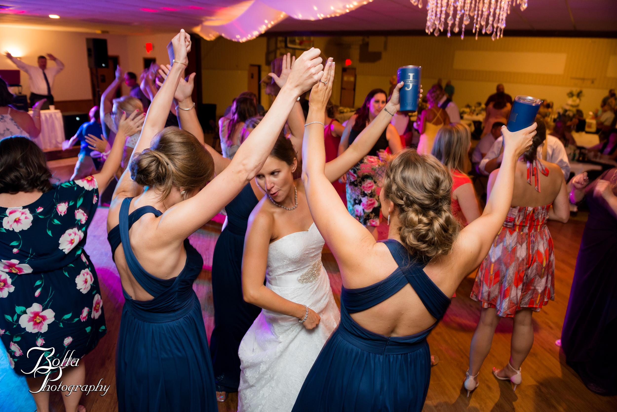 Bolla_photography_edwardsville_wedding_photographer_st_louis_weddings_Jessica_Barbachem_Dillon_Kaesberg_Waterloo_Red_Bud-0598.jpg
