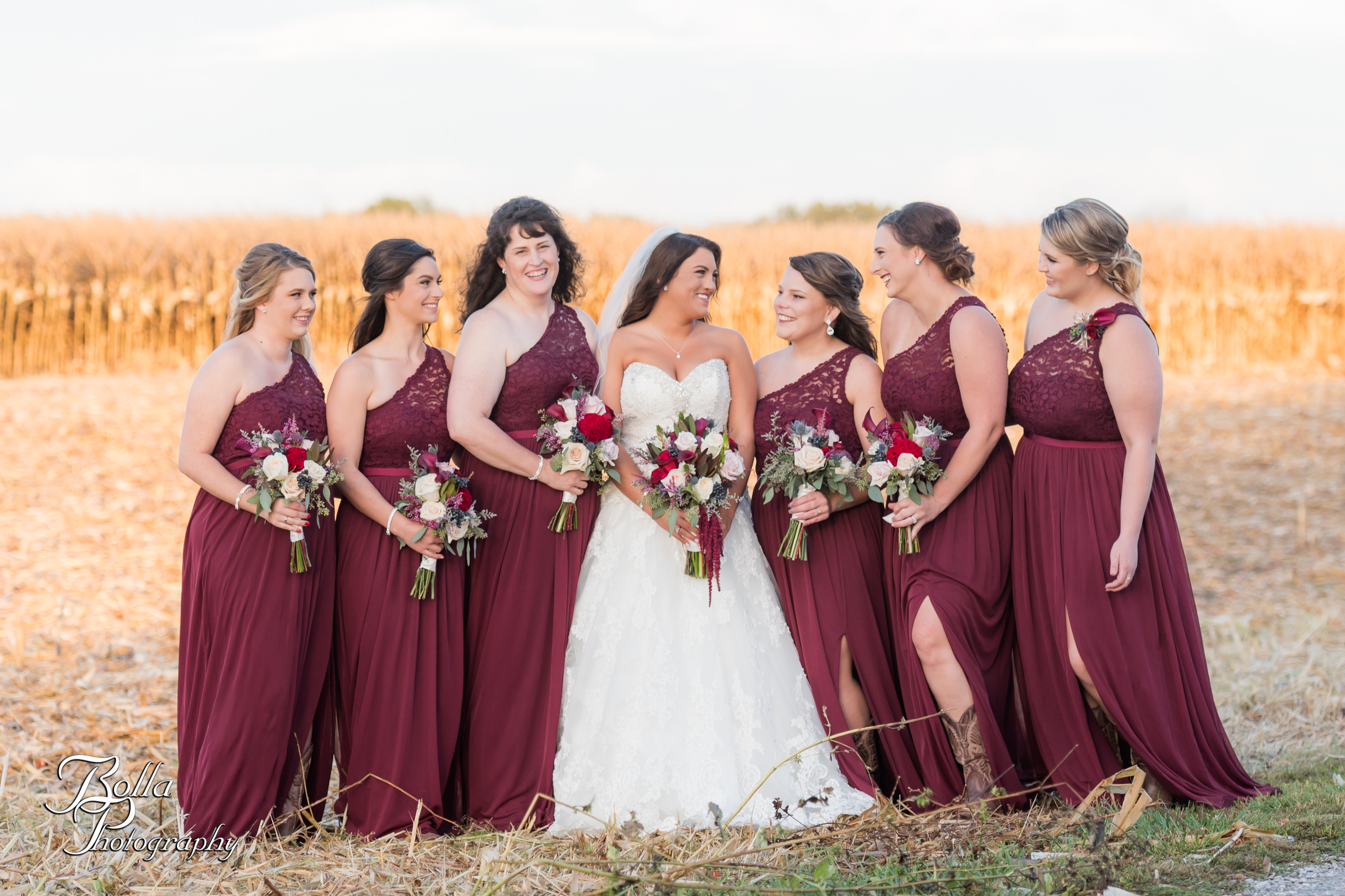 Bolla_photography_edwardsville_wedding_photographer_st_louis_weddings_Amber_Korsmeyer_Kyle_Gruner_Schwarz_Barn_blue_jeans_pickup_truck_autumn-0311.jpg