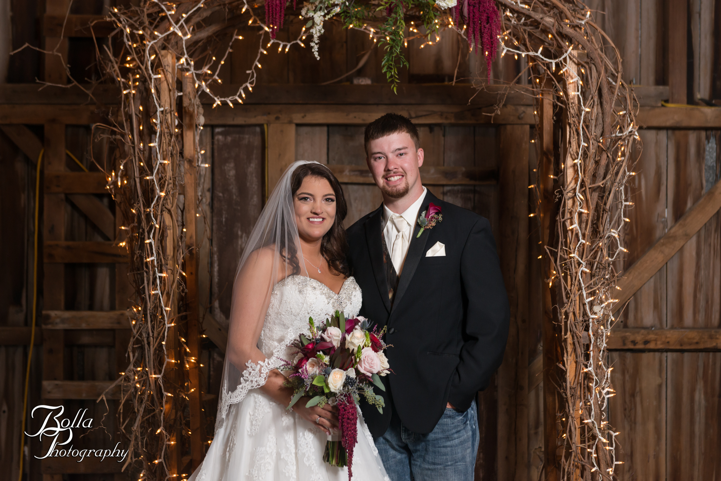 Bolla_photography_edwardsville_wedding_photographer_st_louis_weddings_Amber_Korsmeyer_Kyle_Gruner_Schwarz_Barn_blue_jeans_pickup_truck_autumn-0202.jpg