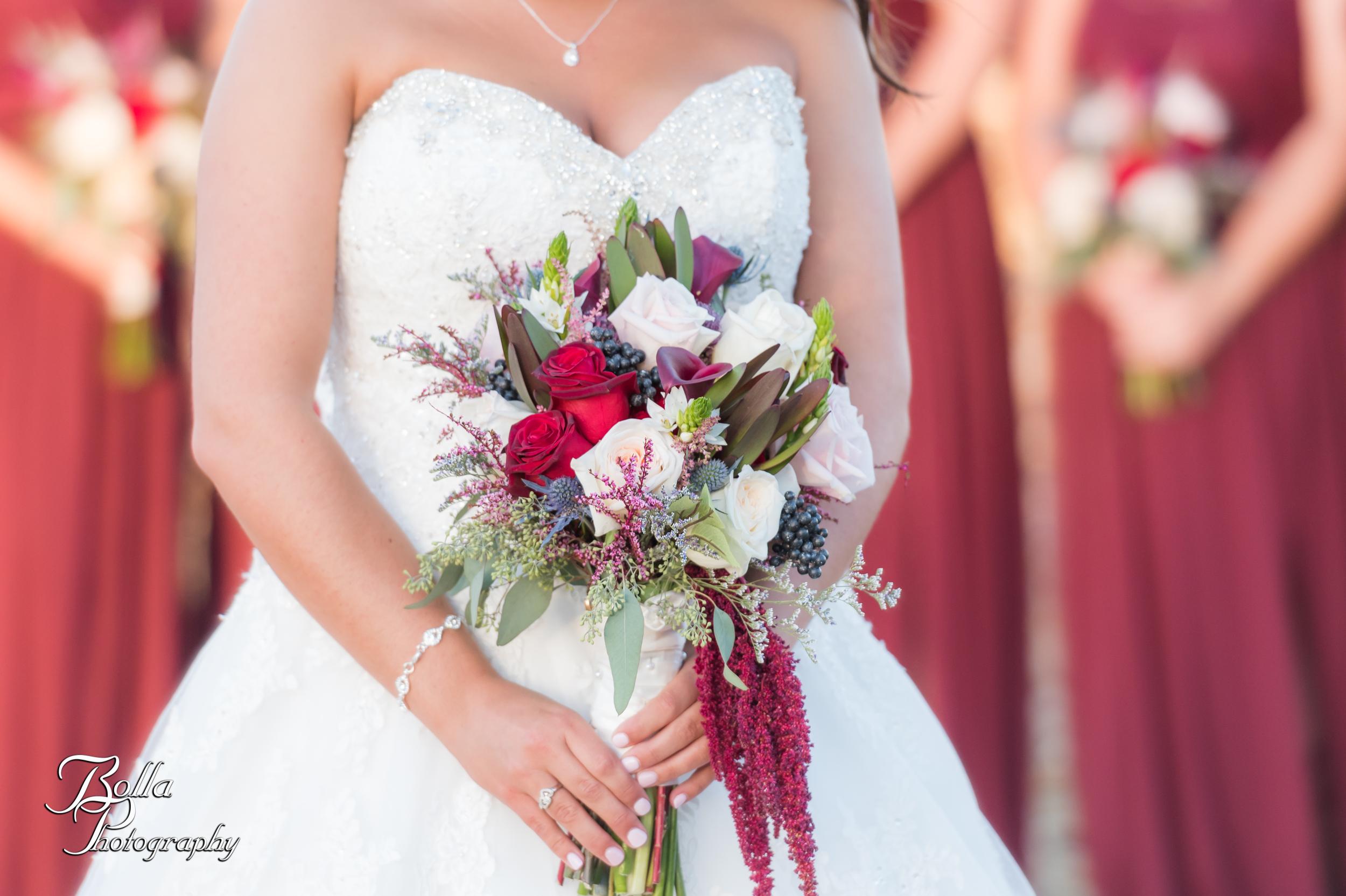 Bolla_photography_edwardsville_wedding_photographer_st_louis_weddings_Amber_Korsmeyer_Kyle_Gruner_Schwarz_Barn_blue_jeans_pickup_truck_autumn-0314.jpg