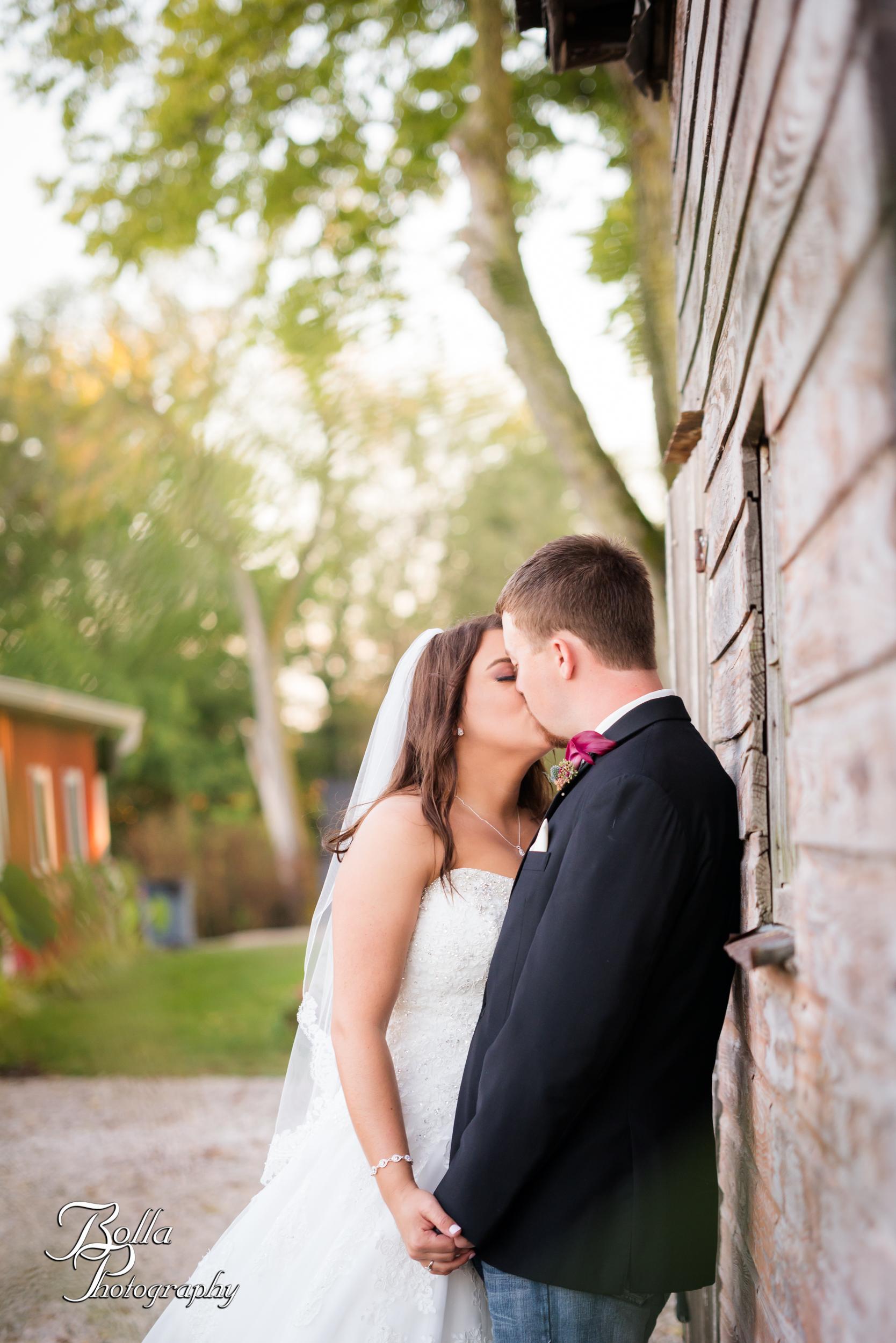 Bolla_photography_edwardsville_wedding_photographer_st_louis_weddings_Amber_Korsmeyer_Kyle_Gruner_Schwarz_Barn_blue_jeans_pickup_truck_autumn-0333.jpg