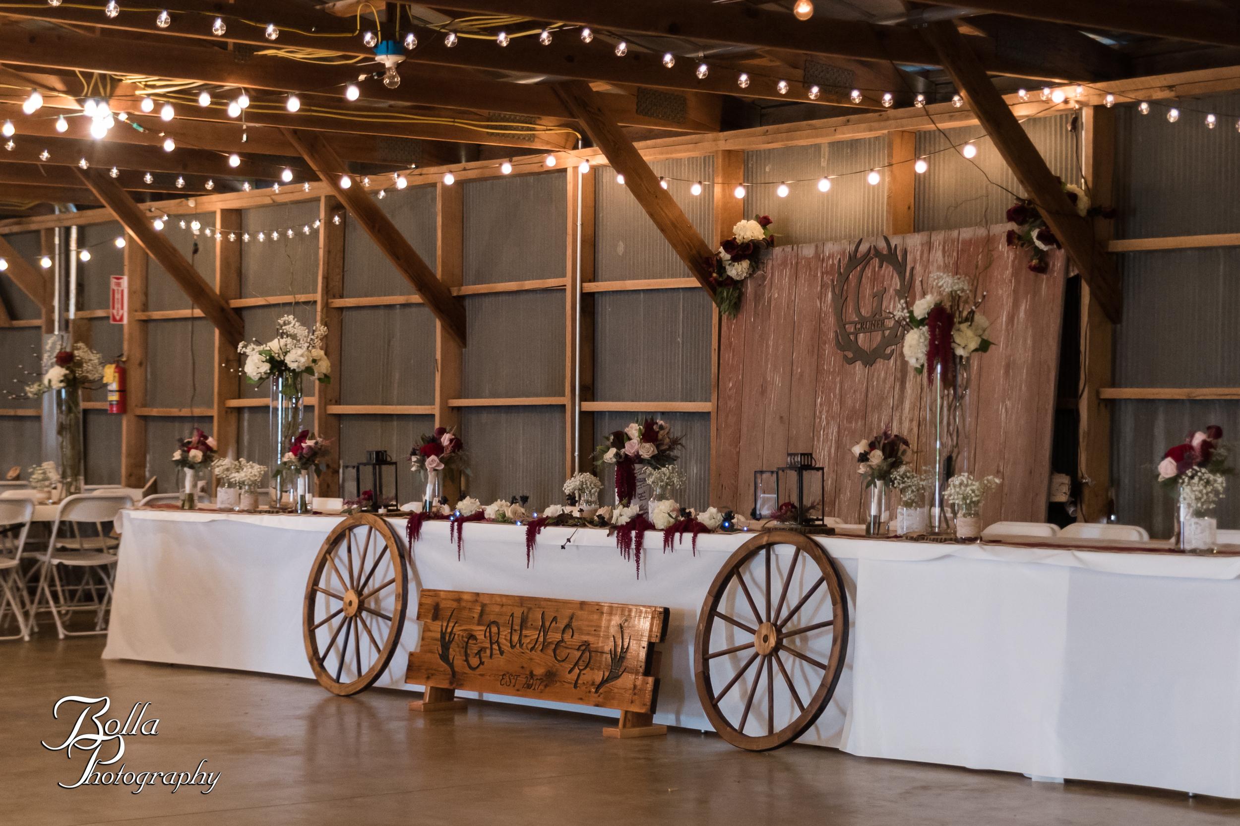Bolla_photography_edwardsville_wedding_photographer_st_louis_weddings_Amber_Korsmeyer_Kyle_Gruner_Schwarz_Barn_blue_jeans_pickup_truck_autumn-0358.jpg