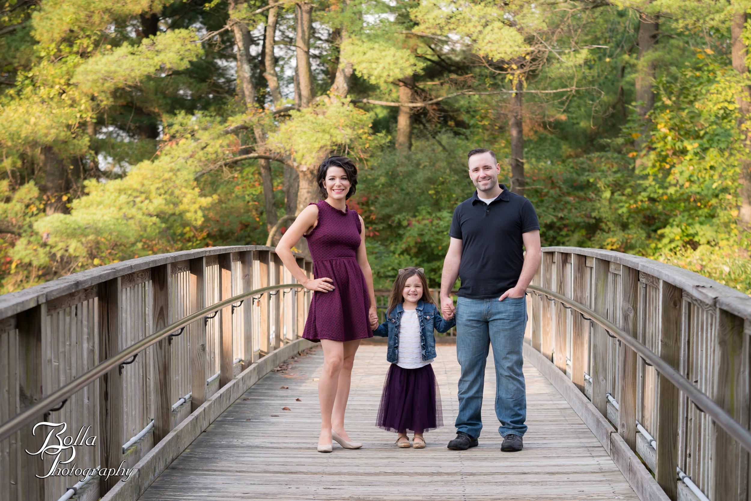 20171014_Bolla photography edwardsville wedding newborn baby photographer st louis weddings babies-0001.jpg