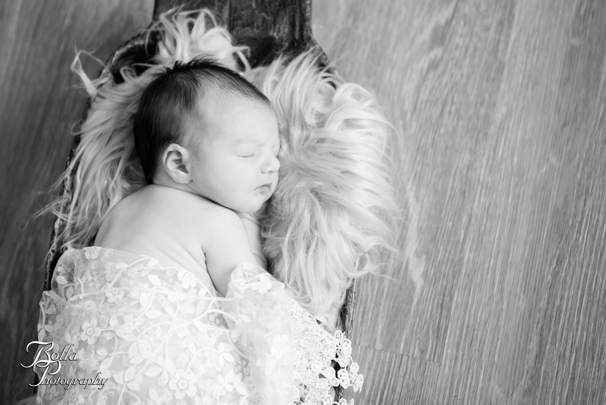 20170826_Bolla photography edwardsville wedding newborn baby photographer st louis weddings babies-2.jpg